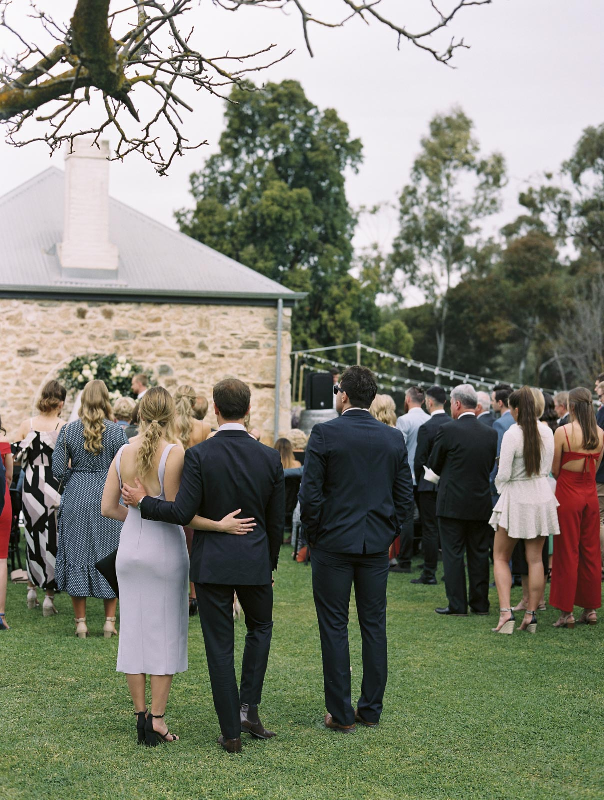 SALTRAMS-BAROSSA-WEDDING-PHOTOGRAPHER_0024.jpg