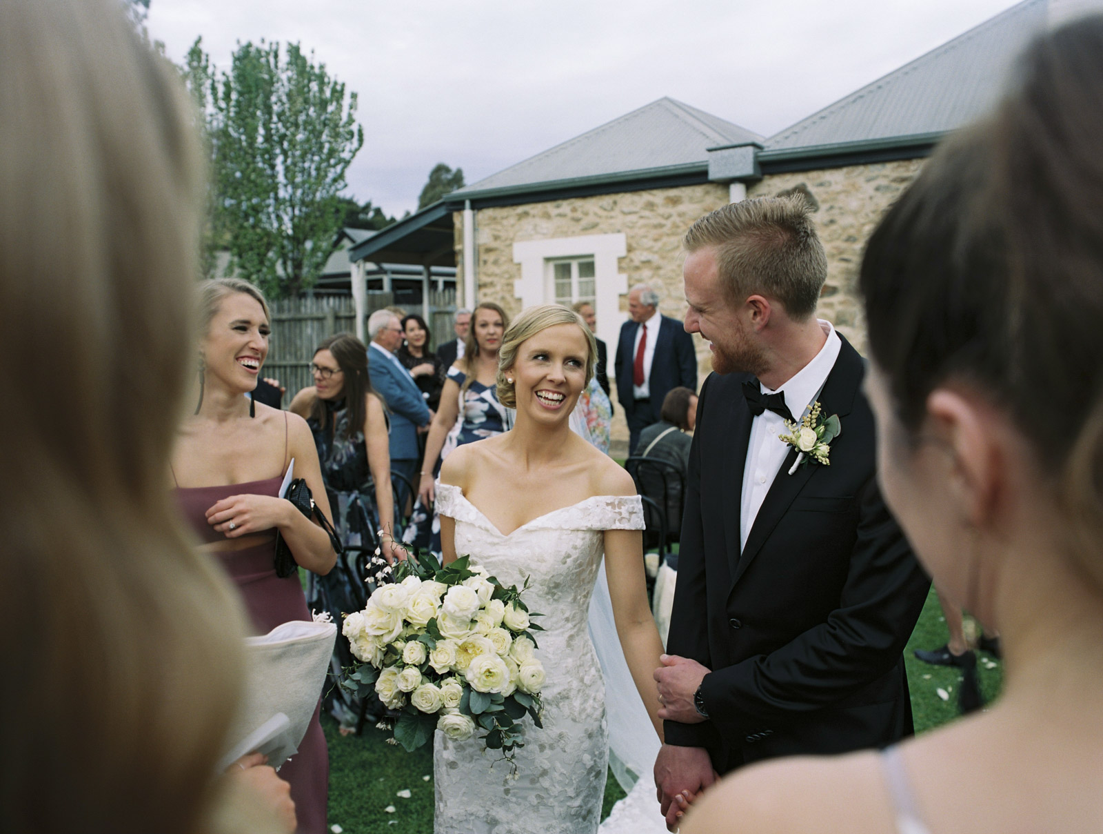 SALTRAMS-BAROSSA-WEDDING-PHOTOGRAPHER_0030.jpg