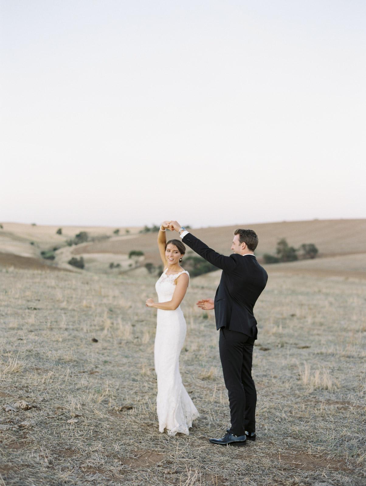 KINGSFORD-HOMESTEAD-WEDDING-BAROSSA-VALLEY_0001.jpg