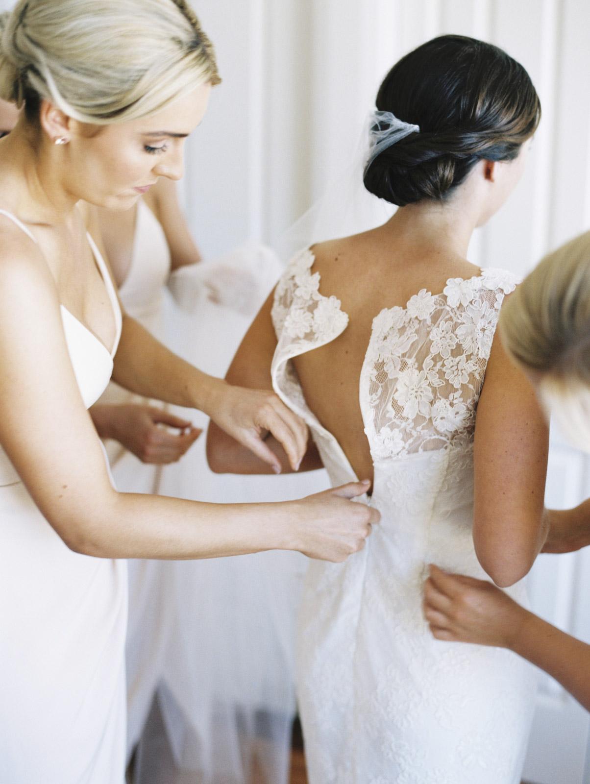 KINGSFORD-HOMESTEAD-WEDDING-BAROSSA-VALLEY_0002.jpg