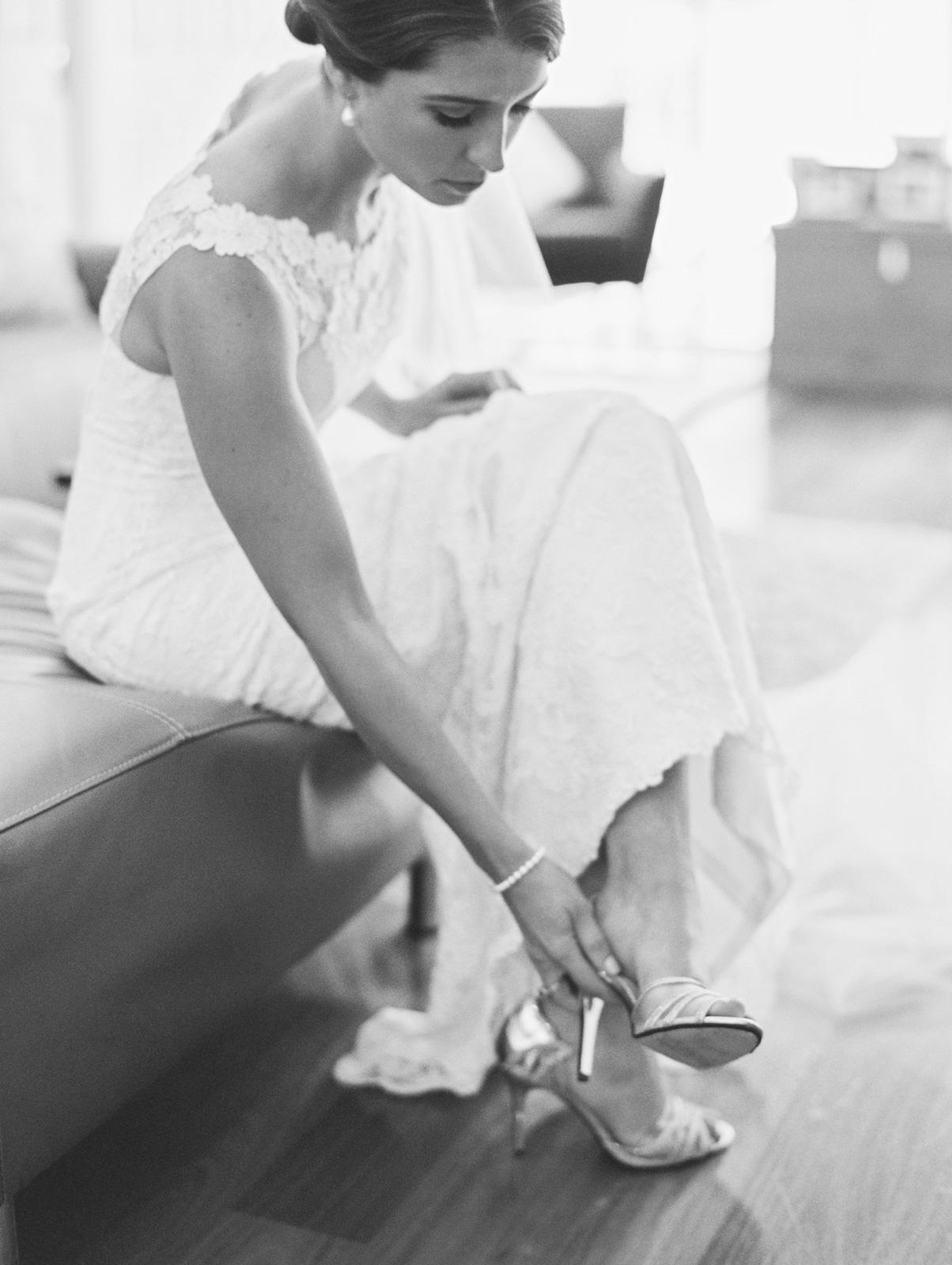 KINGSFORD-HOMESTEAD-WEDDING-BAROSSA-VALLEY_0008.jpg