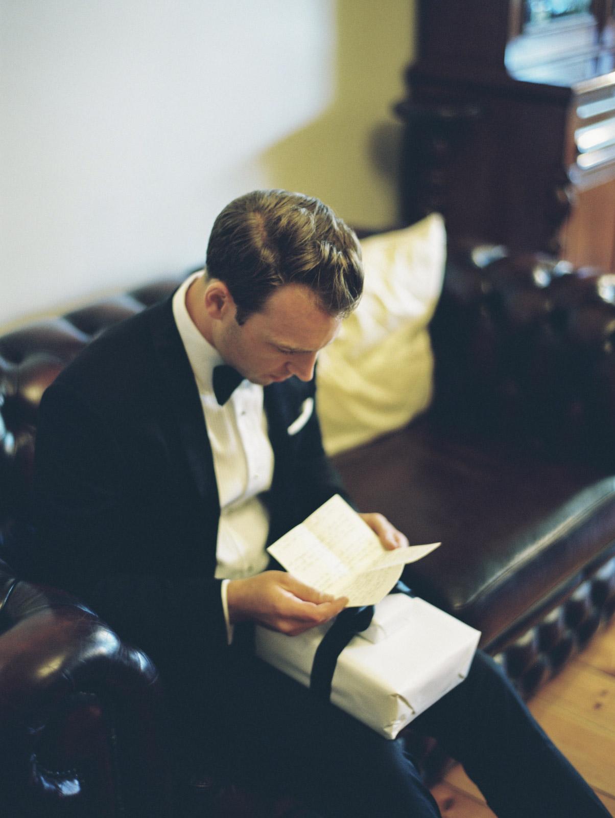 KINGSFORD-HOMESTEAD-WEDDING-BAROSSA-VALLEY_0013.jpg