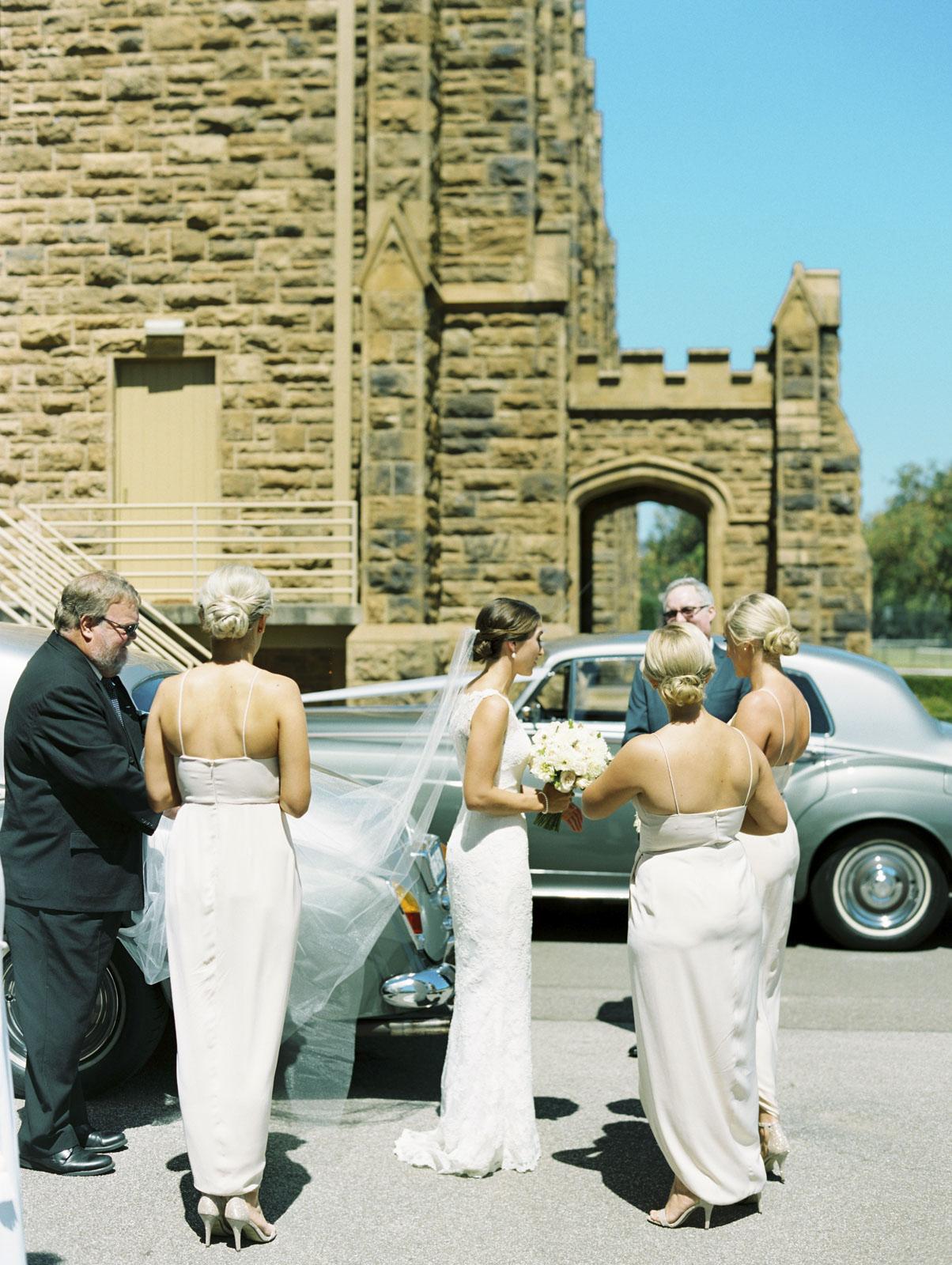KINGSFORD-HOMESTEAD-WEDDING-BAROSSA-VALLEY_0015.jpg