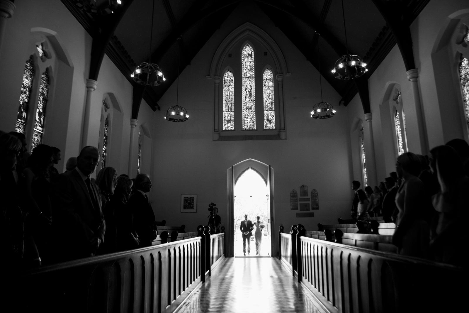 KINGSFORD-HOMESTEAD-WEDDING-BAROSSA-VALLEY_0016.jpg