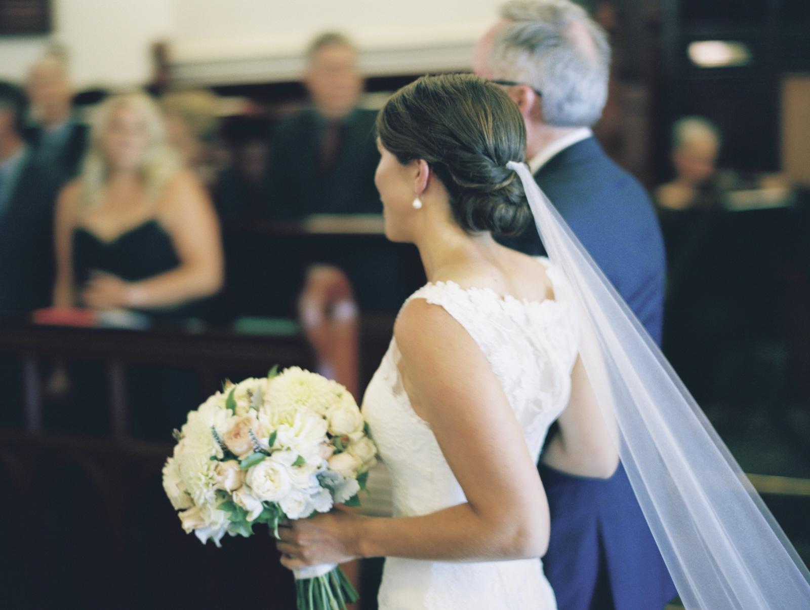 KINGSFORD-HOMESTEAD-WEDDING-BAROSSA-VALLEY_0018.jpg