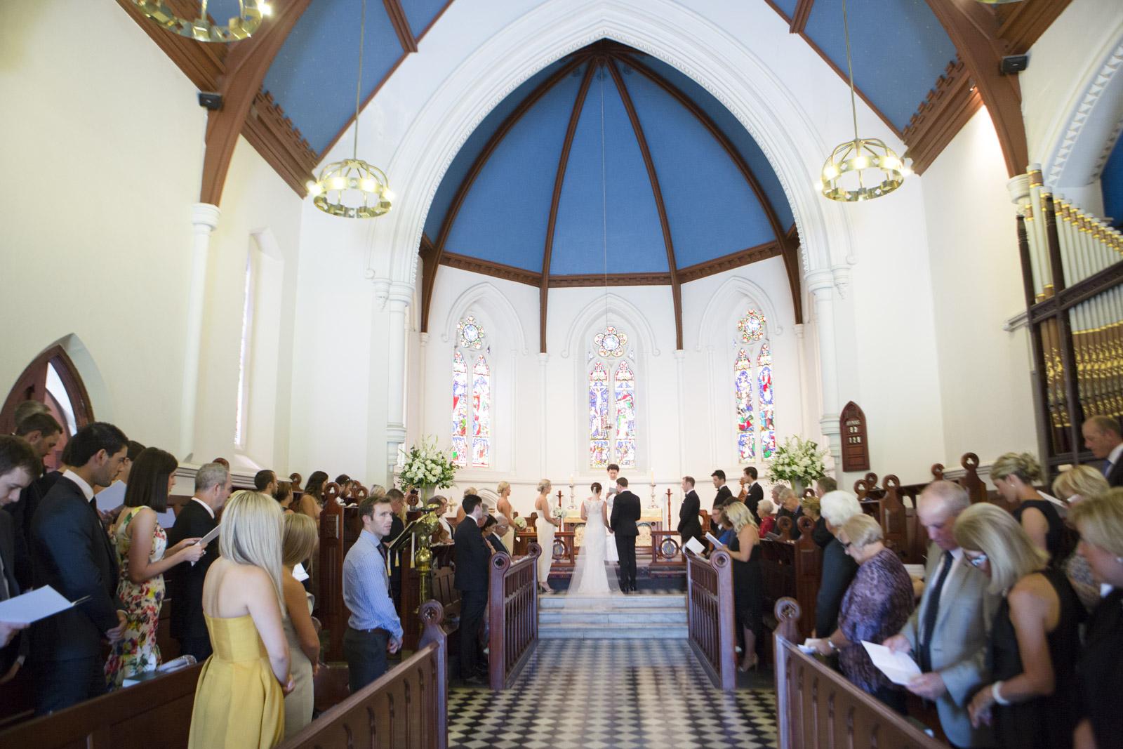 KINGSFORD-HOMESTEAD-WEDDING-BAROSSA-VALLEY_0019.jpg