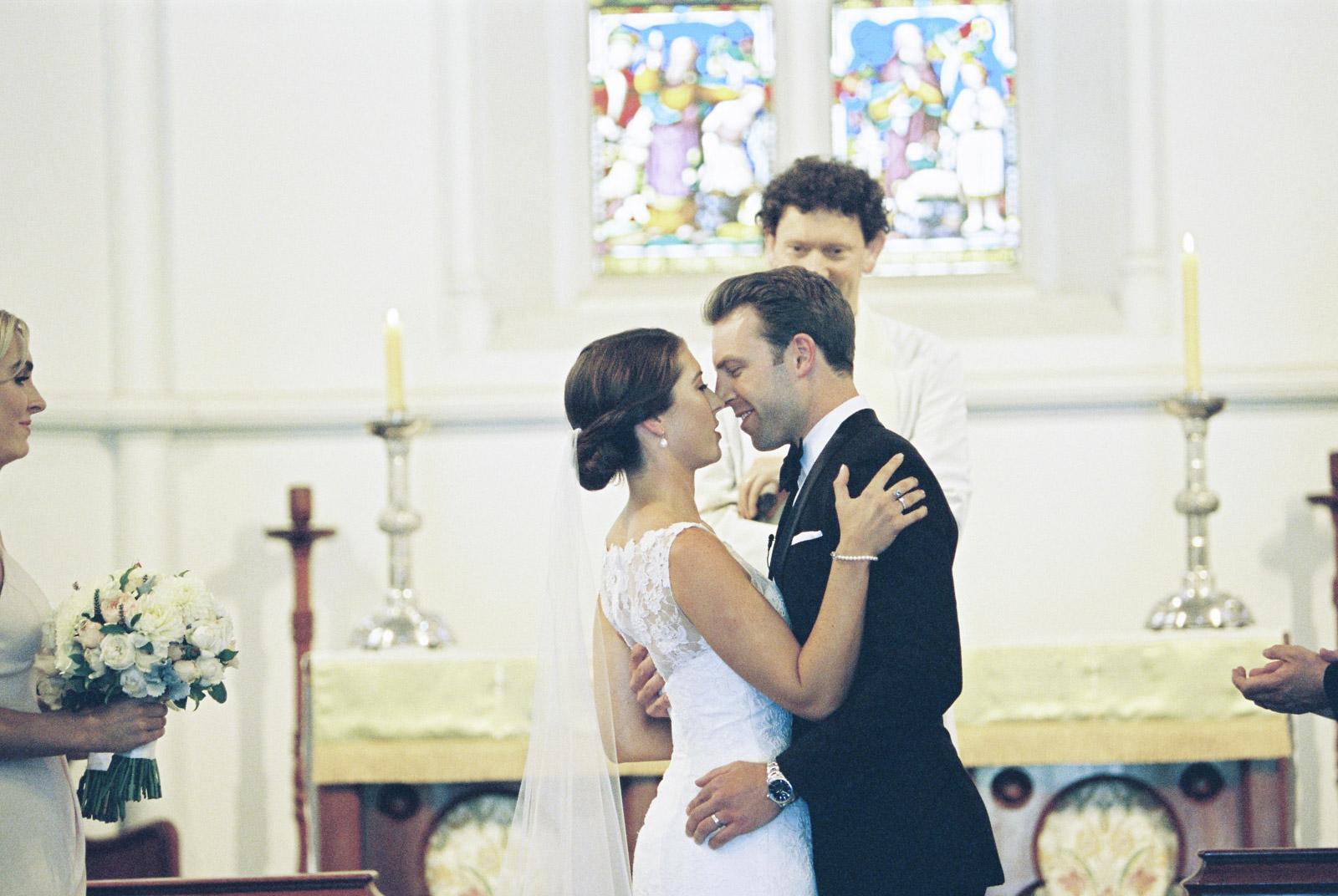 KINGSFORD-HOMESTEAD-WEDDING-BAROSSA-VALLEY_0020.jpg