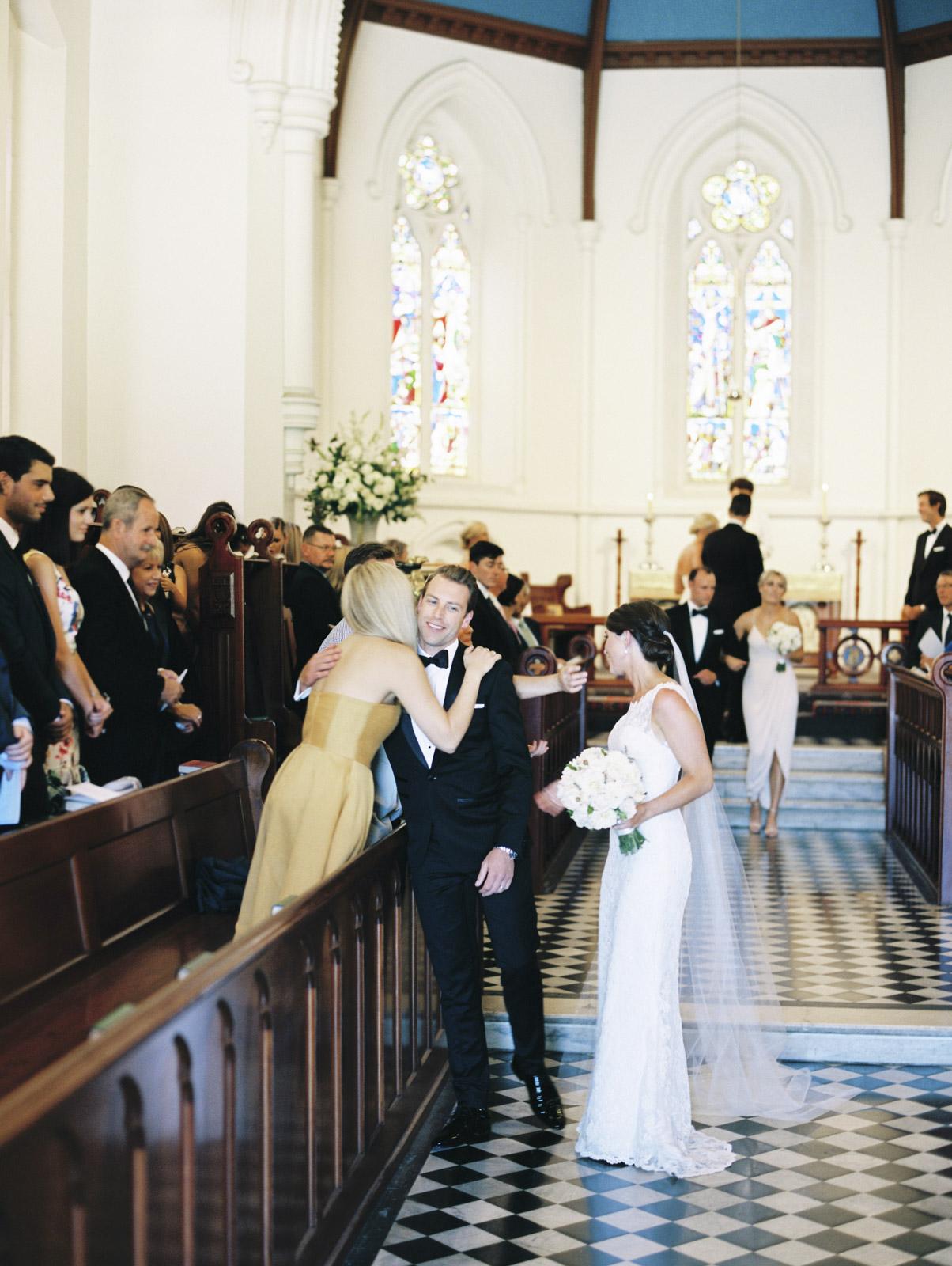 KINGSFORD-HOMESTEAD-WEDDING-BAROSSA-VALLEY_0021.jpg