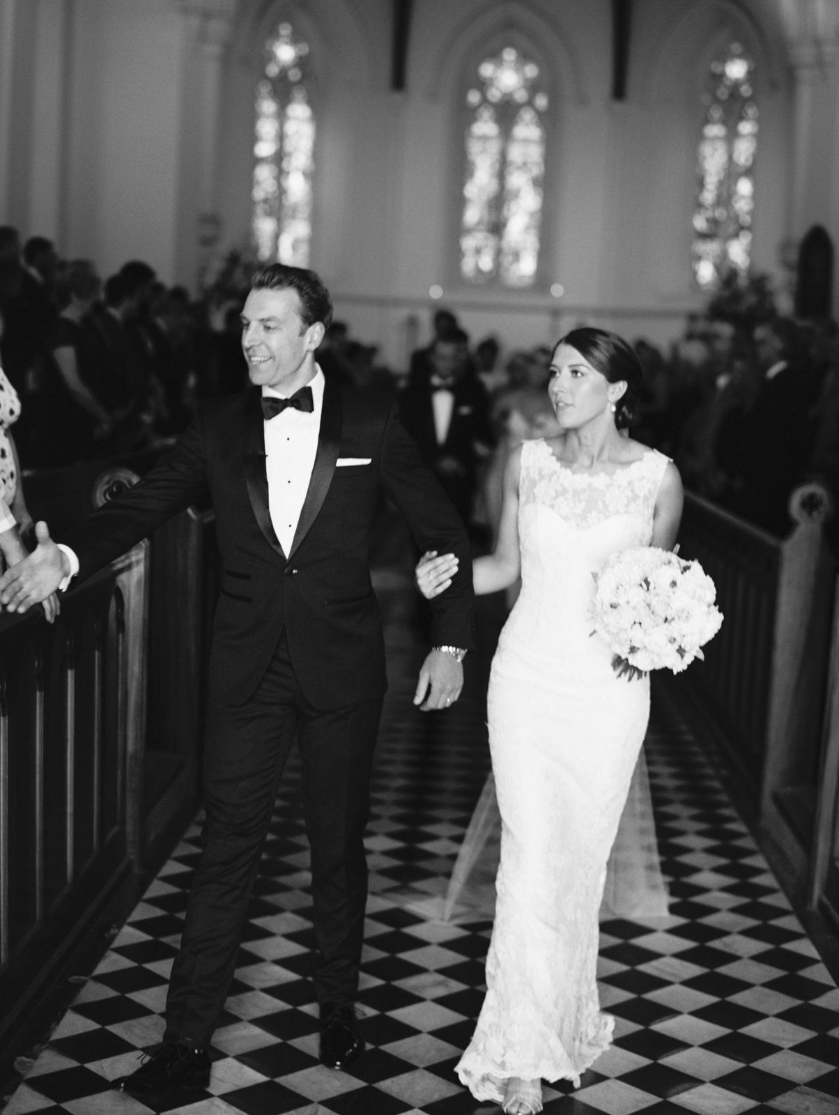 KINGSFORD-HOMESTEAD-WEDDING-BAROSSA-VALLEY_0022.jpg