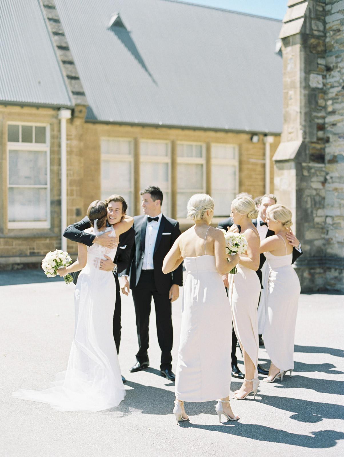 KINGSFORD-HOMESTEAD-WEDDING-BAROSSA-VALLEY_0023.jpg