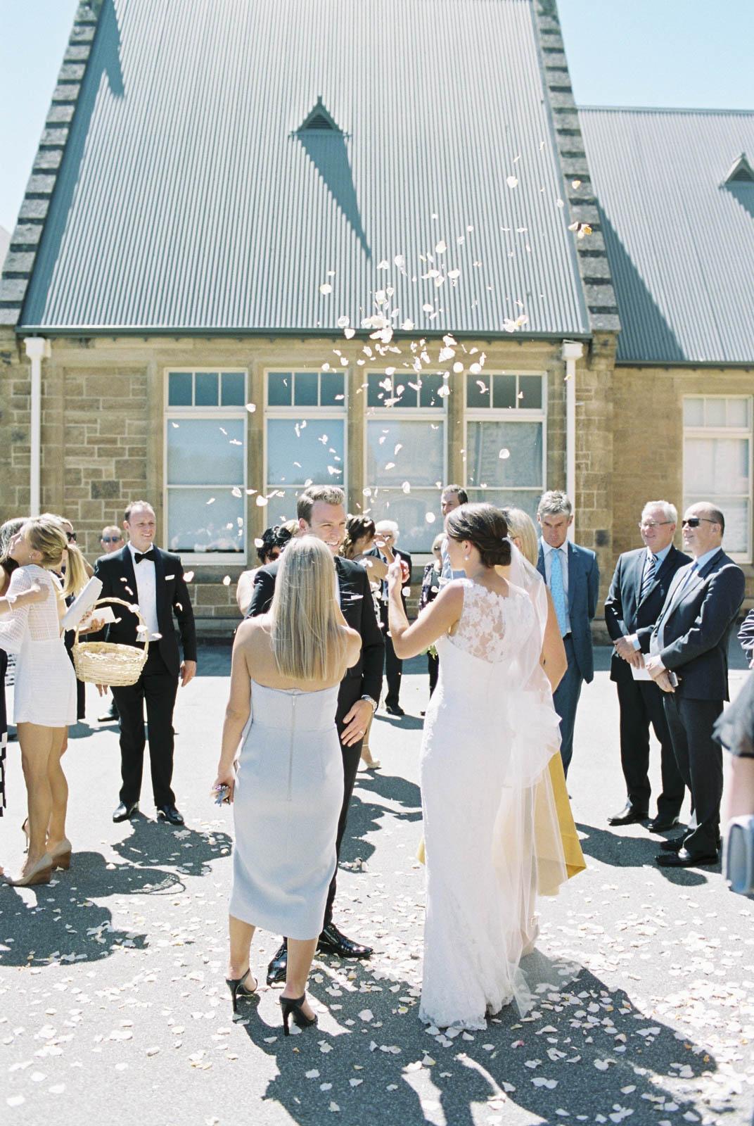 KINGSFORD-HOMESTEAD-WEDDING-BAROSSA-VALLEY_0025.jpg