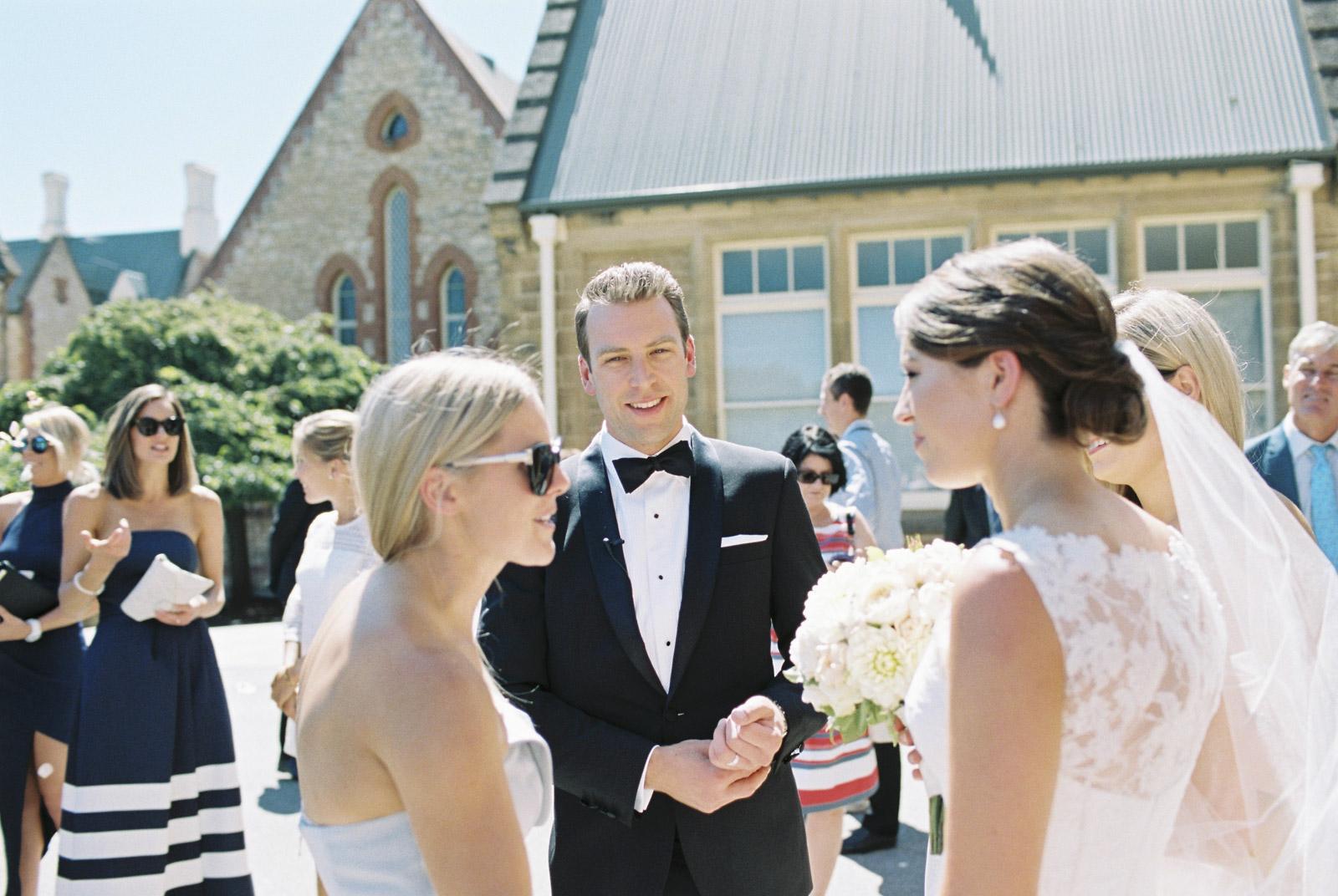 KINGSFORD-HOMESTEAD-WEDDING-BAROSSA-VALLEY_0026.jpg