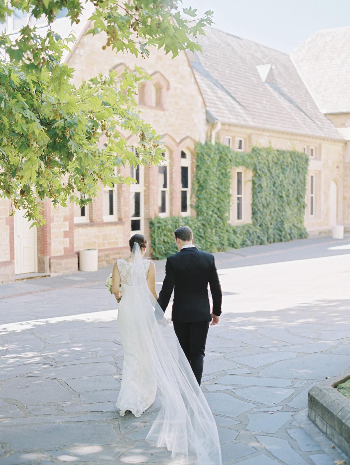KINGSFORD-HOMESTEAD-WEDDING-BAROSSA-VALLEY_0027.jpg