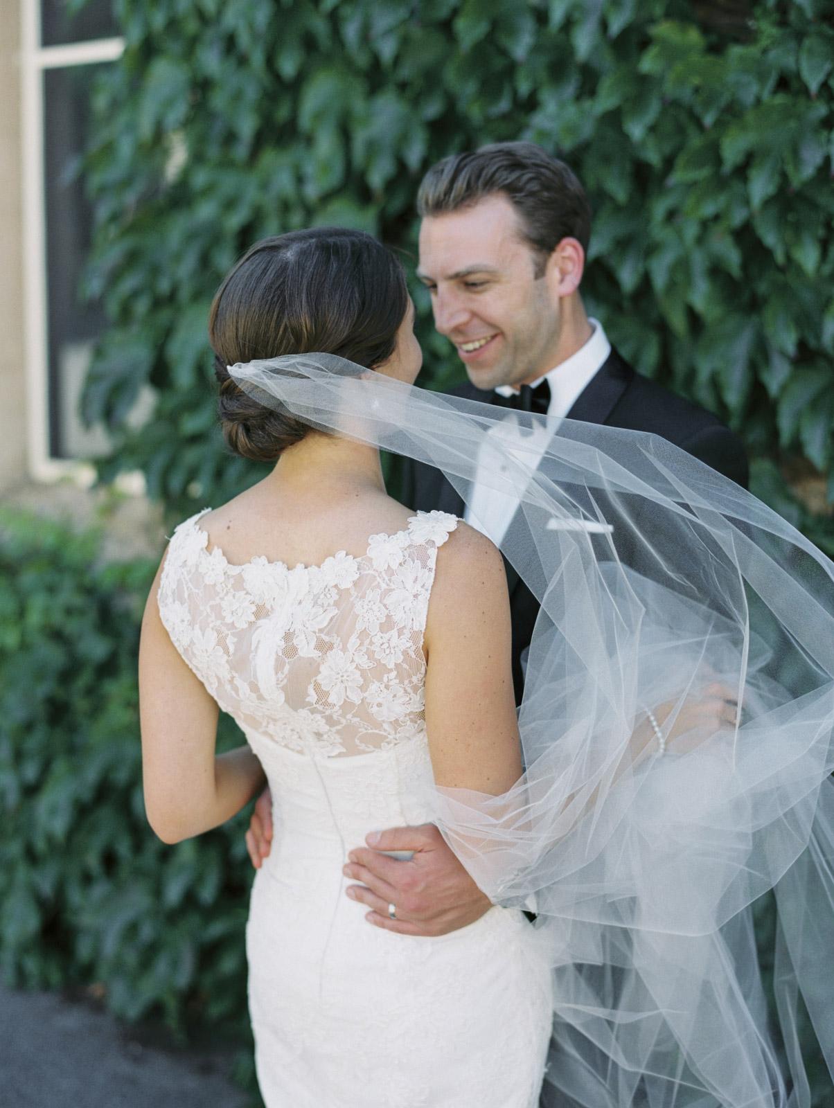 KINGSFORD-HOMESTEAD-WEDDING-BAROSSA-VALLEY_0028.jpg