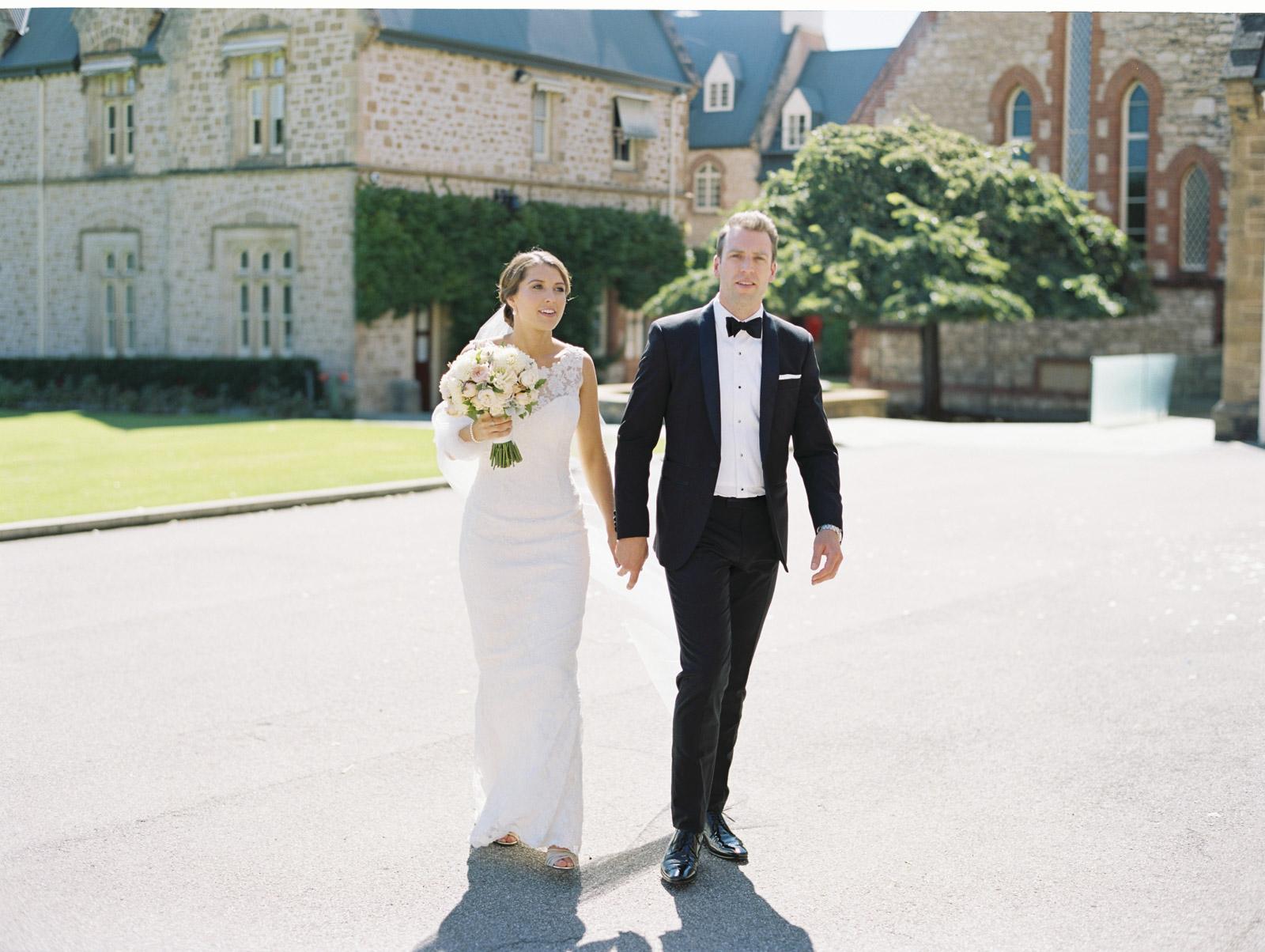 KINGSFORD-HOMESTEAD-WEDDING-BAROSSA-VALLEY_0029.jpg