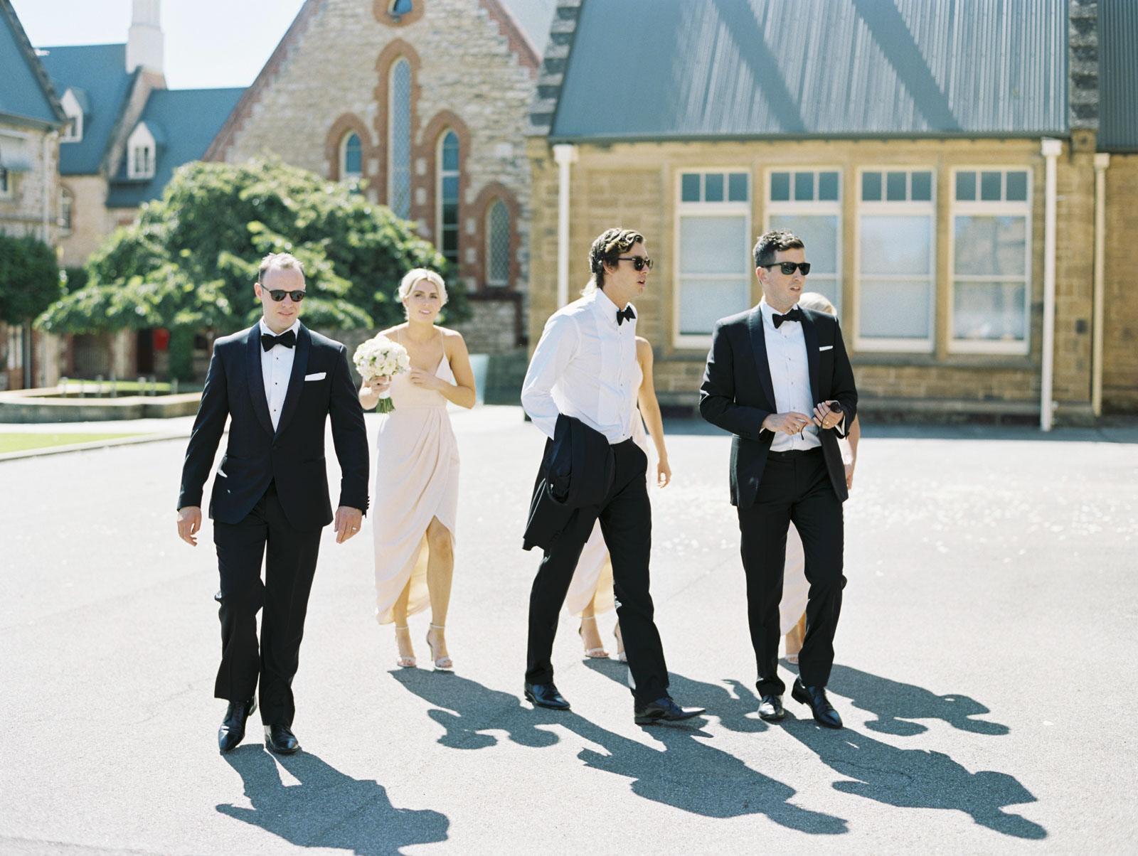 KINGSFORD-HOMESTEAD-WEDDING-BAROSSA-VALLEY_0030.jpg