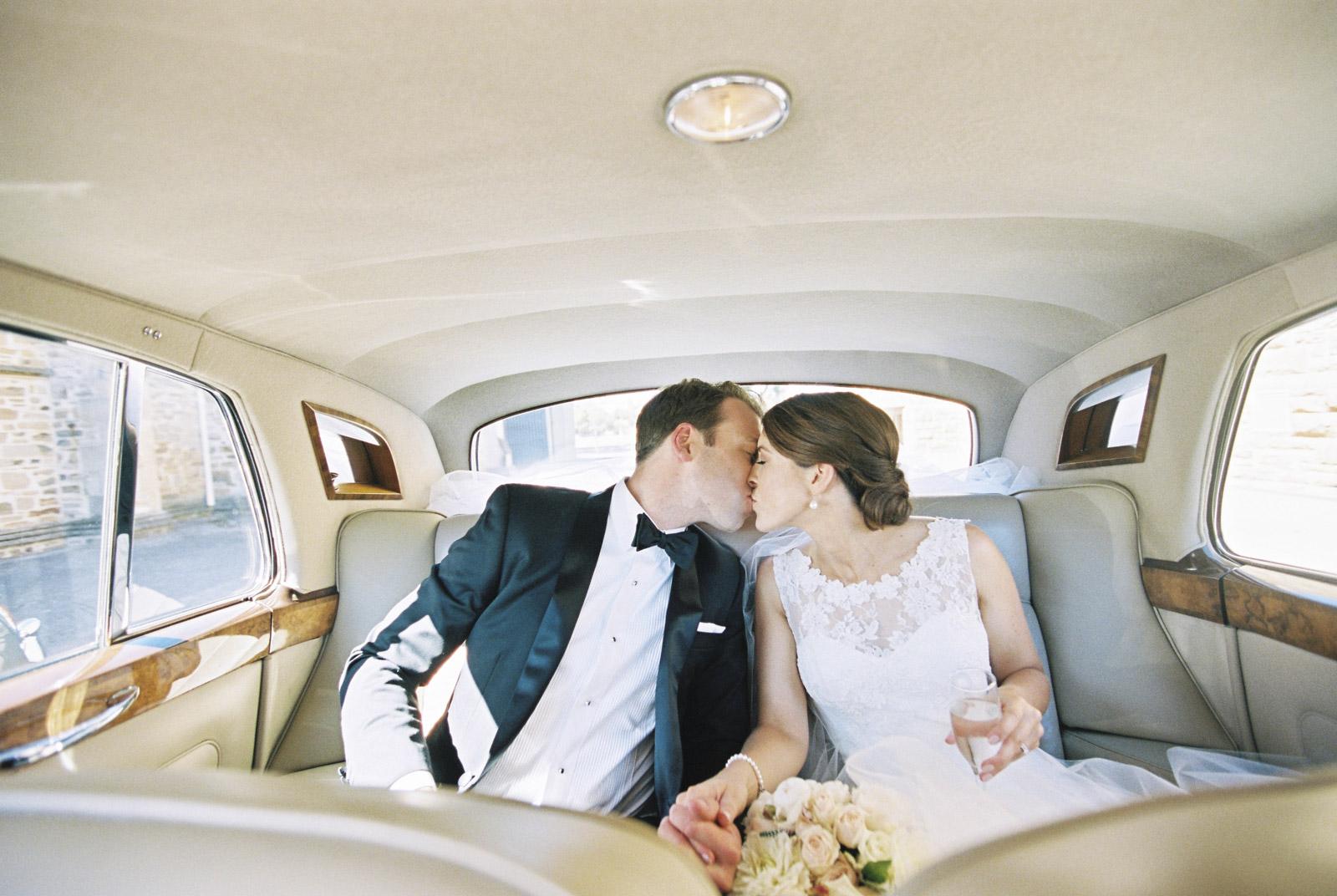 KINGSFORD-HOMESTEAD-WEDDING-BAROSSA-VALLEY_0031.jpg