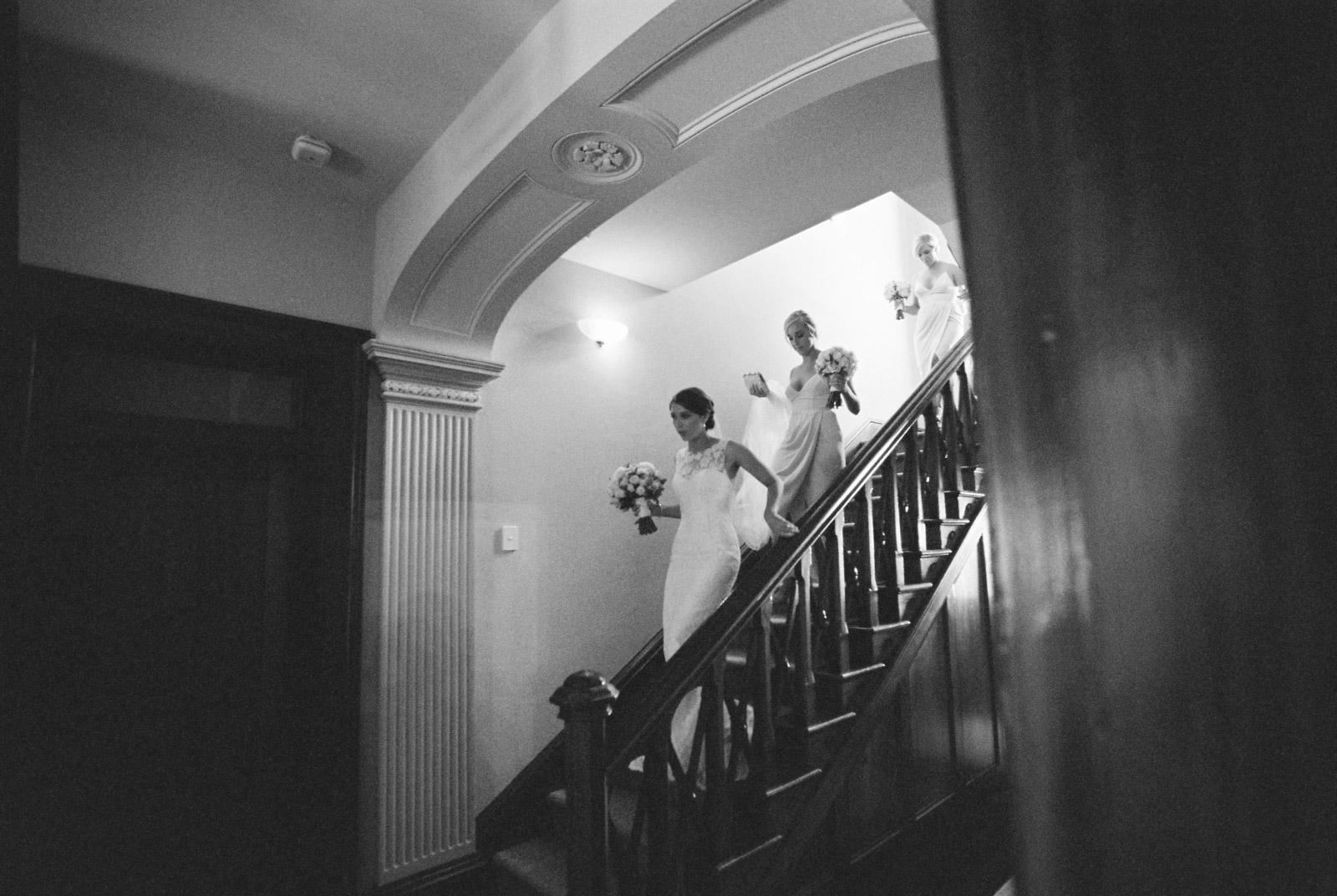 KINGSFORD-HOMESTEAD-WEDDING-BAROSSA-VALLEY_0038.jpg