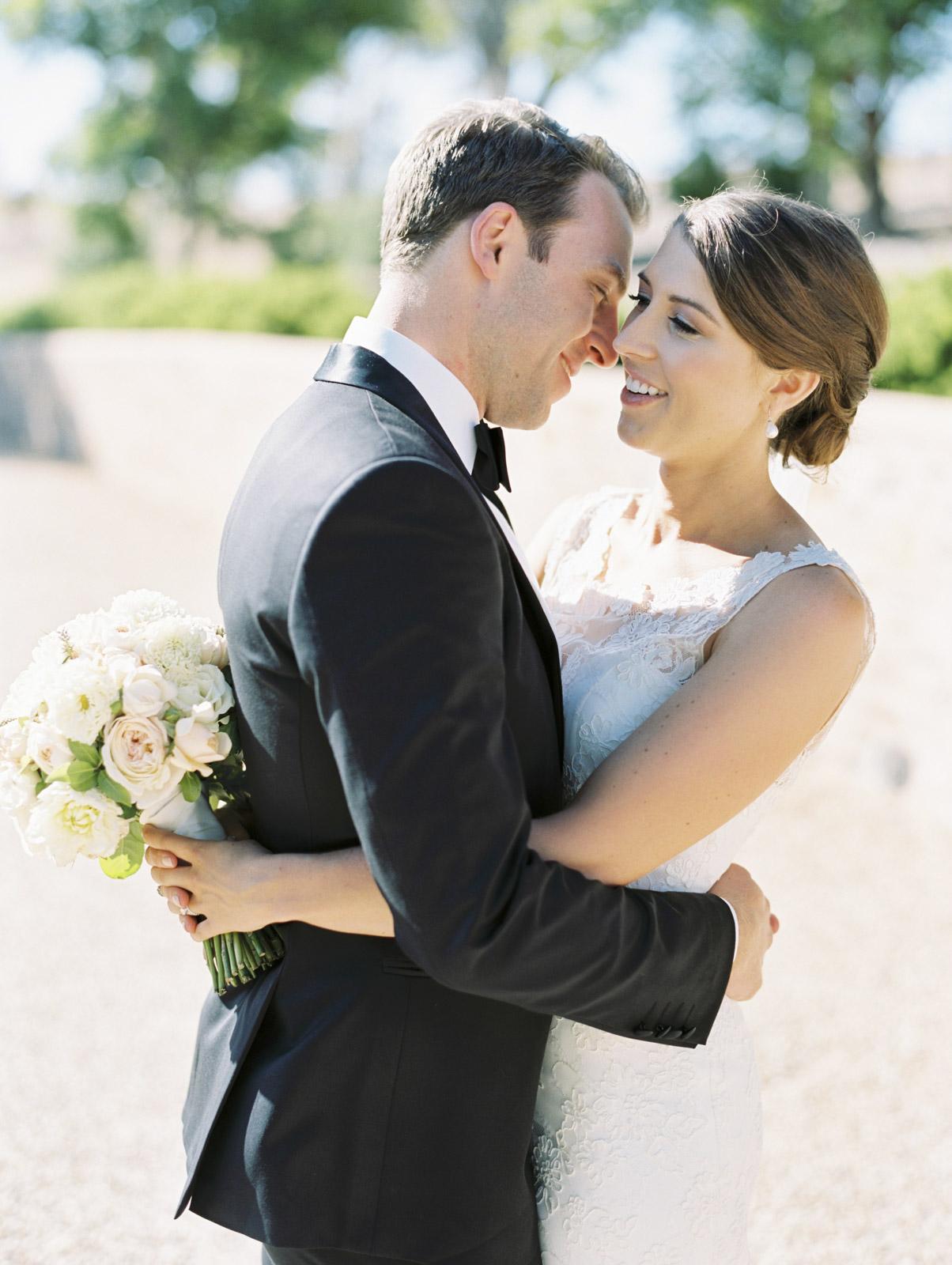 KINGSFORD-HOMESTEAD-WEDDING-BAROSSA-VALLEY_0042.jpg