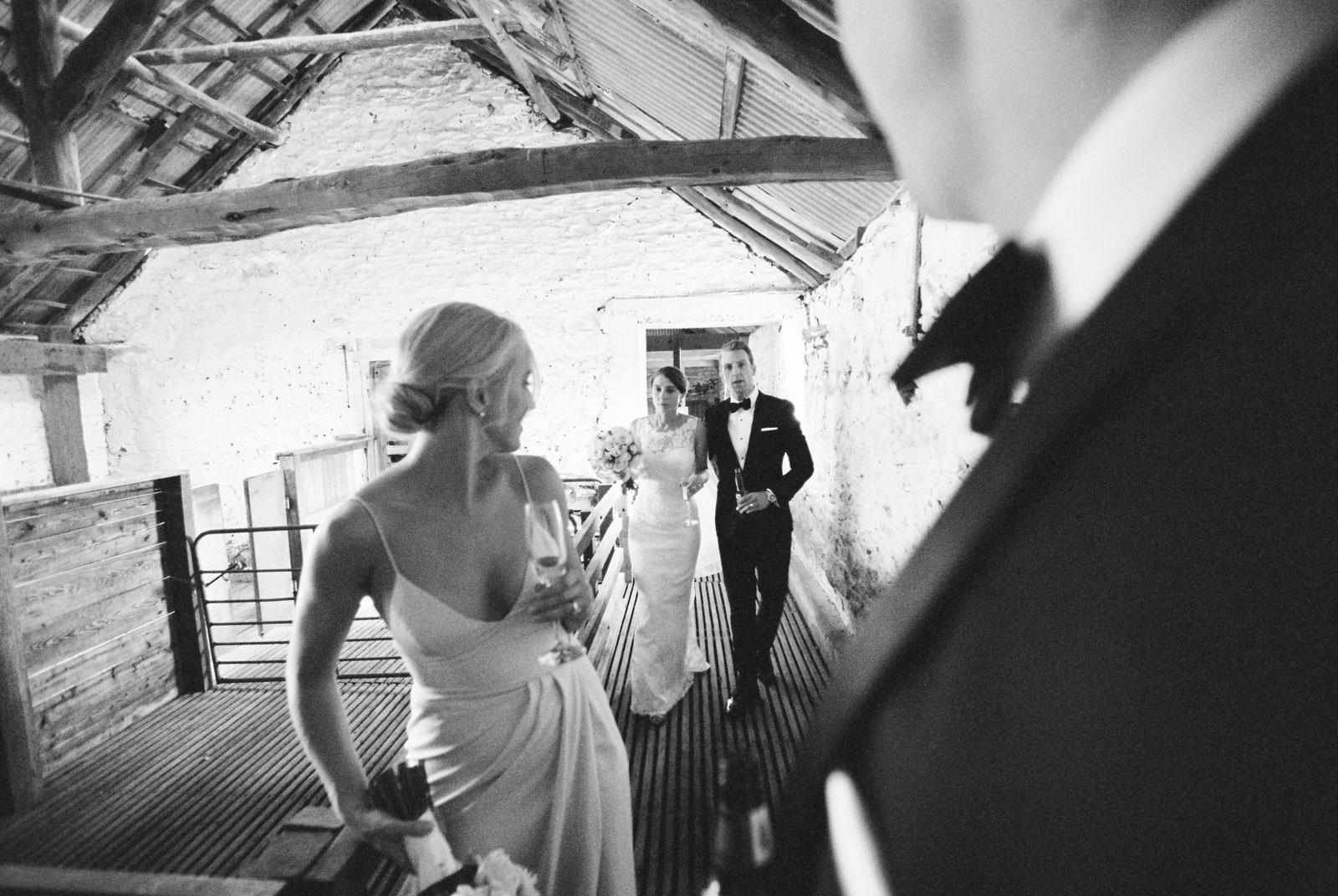 KINGSFORD-HOMESTEAD-WEDDING-BAROSSA-VALLEY_0048.jpg