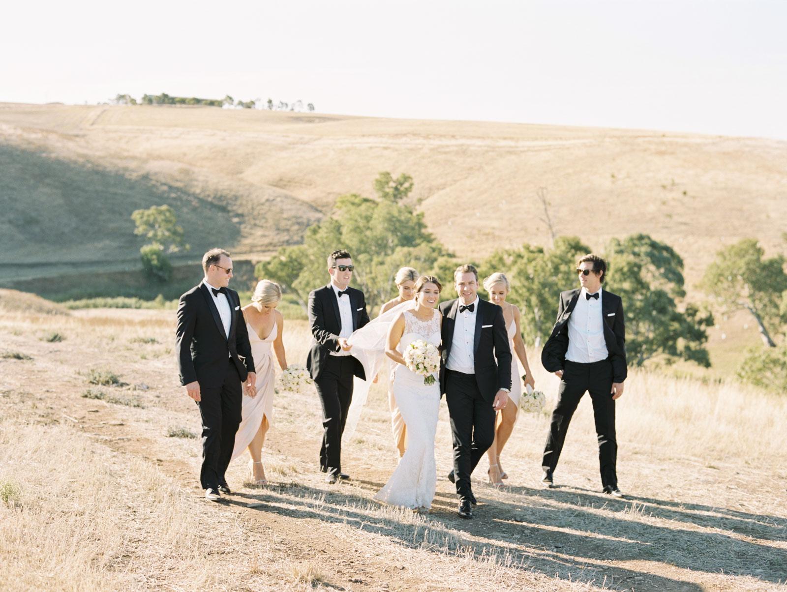 KINGSFORD-HOMESTEAD-WEDDING-BAROSSA-VALLEY_0050.jpg