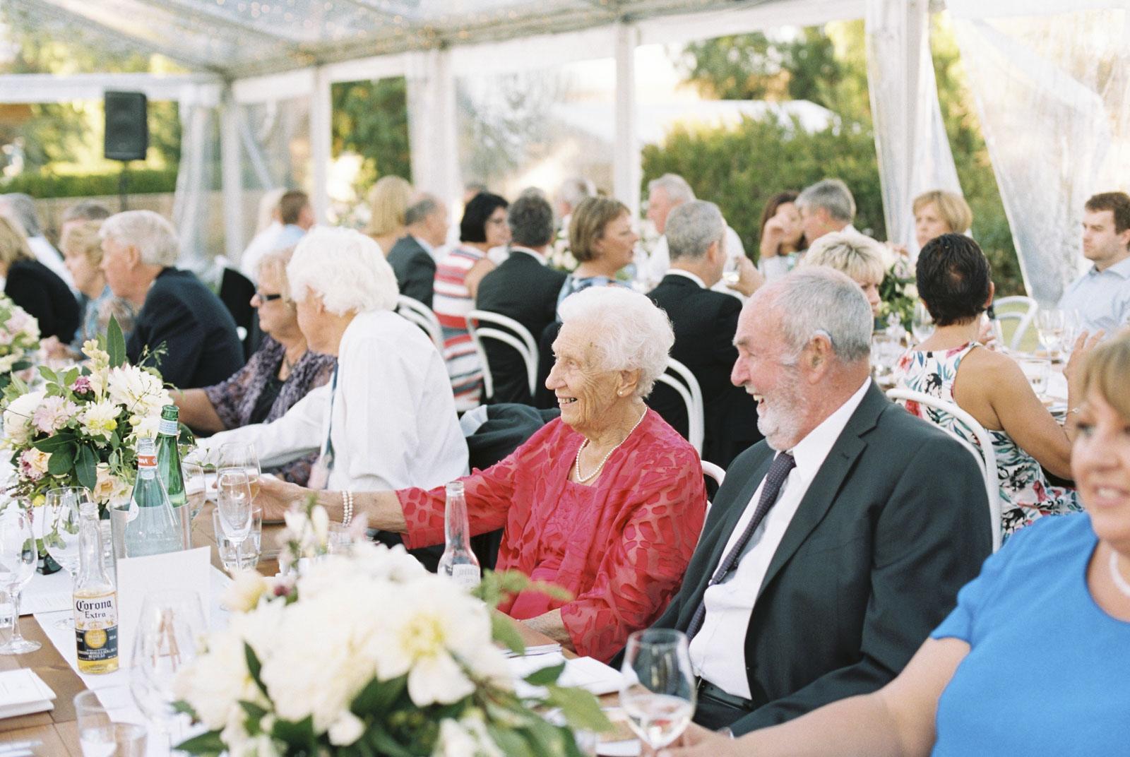 KINGSFORD-HOMESTEAD-WEDDING-BAROSSA-VALLEY_0059.jpg