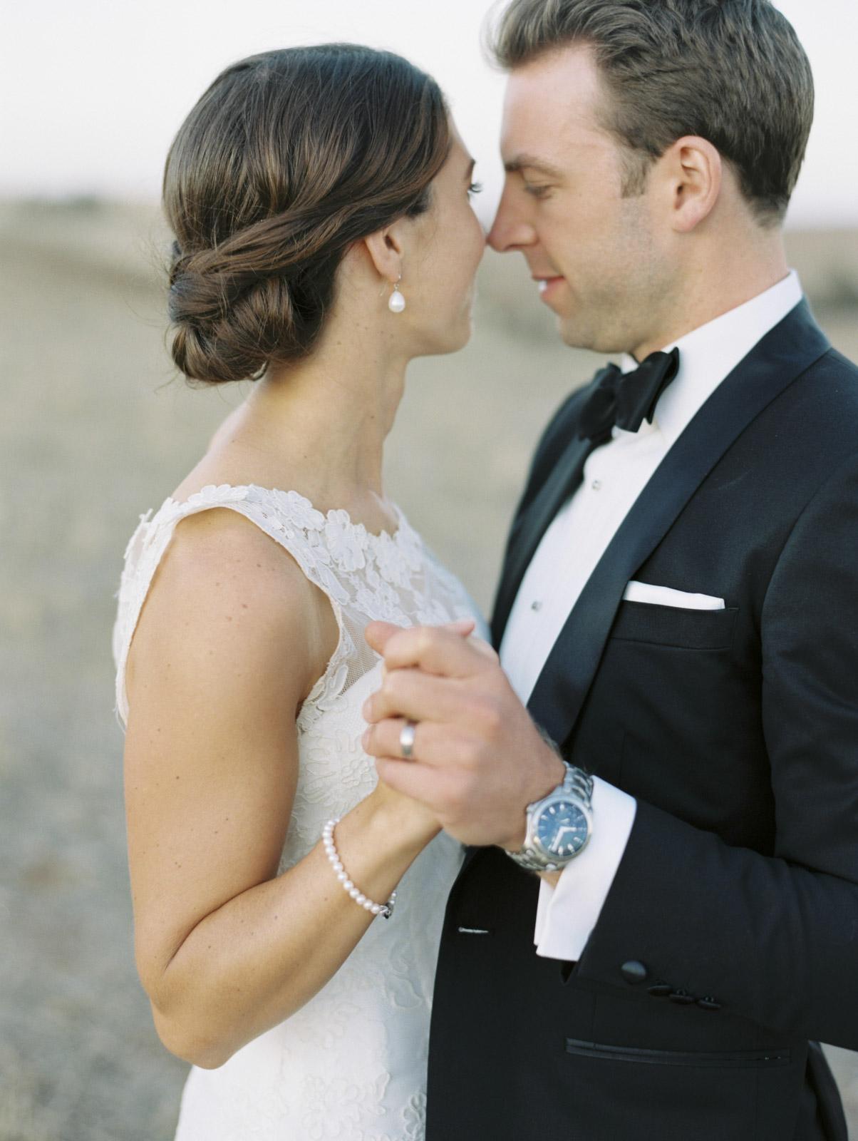 KINGSFORD-HOMESTEAD-WEDDING-BAROSSA-VALLEY_0066.jpg