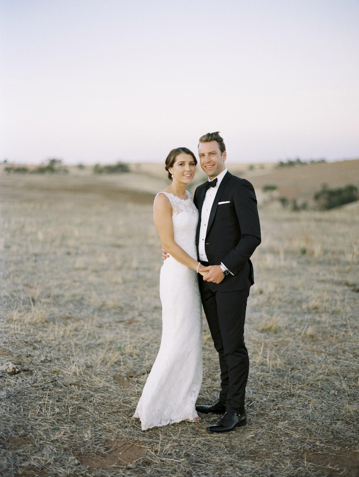 KINGSFORD-HOMESTEAD-WEDDING-BAROSSA-VALLEY_0067.jpg