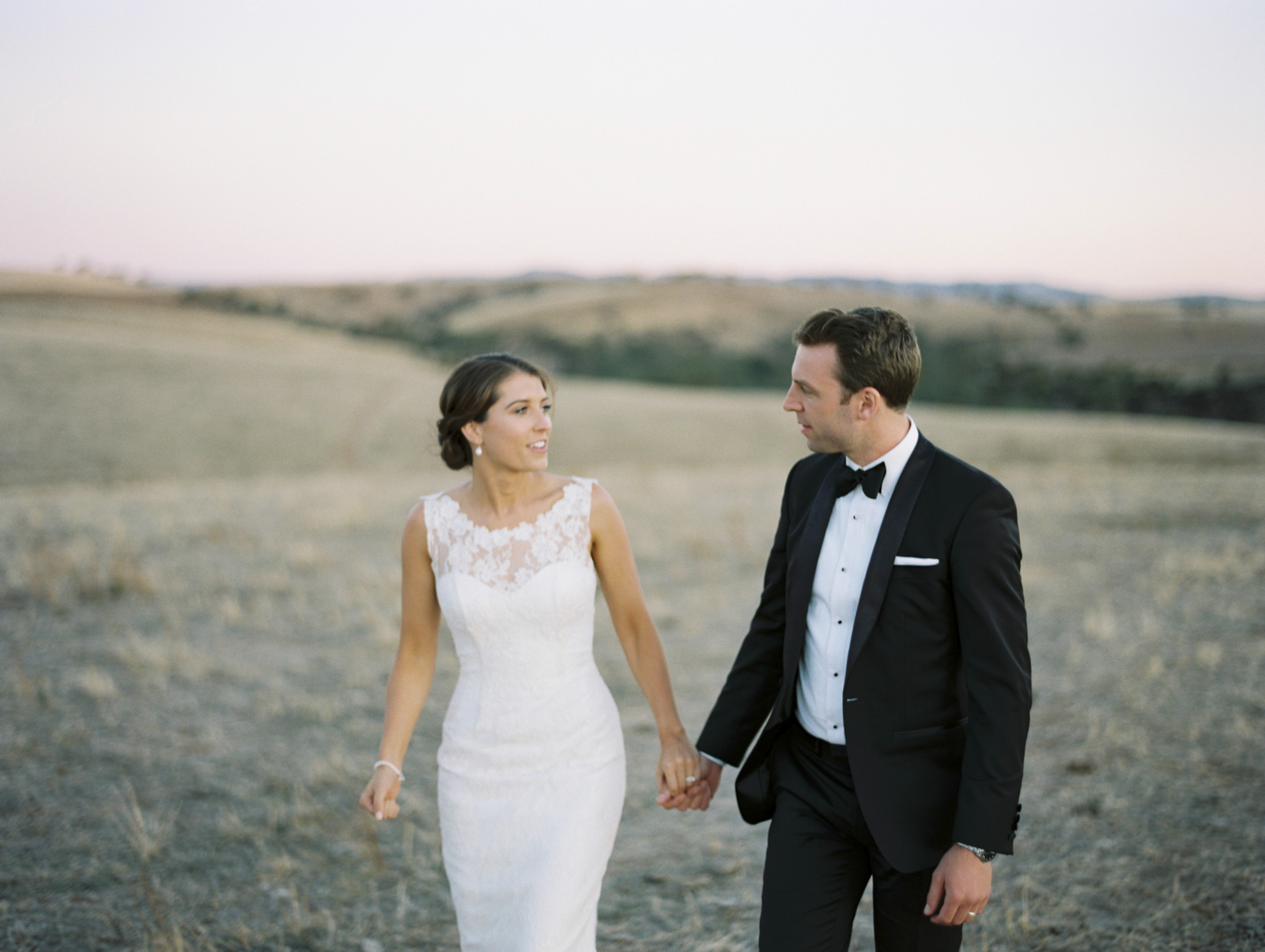 KINGSFORD-HOMESTEAD-WEDDING-BAROSSA-VALLEY_0068.jpg