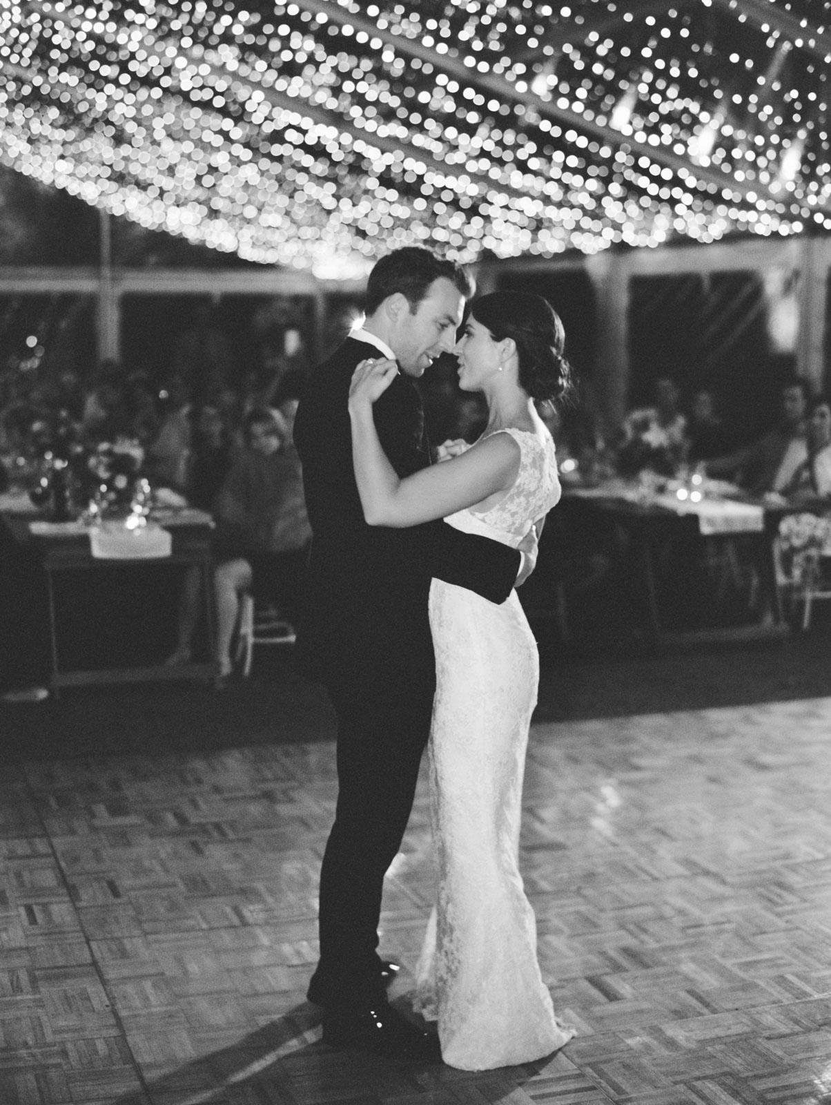 KINGSFORD-HOMESTEAD-WEDDING-BAROSSA-VALLEY_0071.jpg