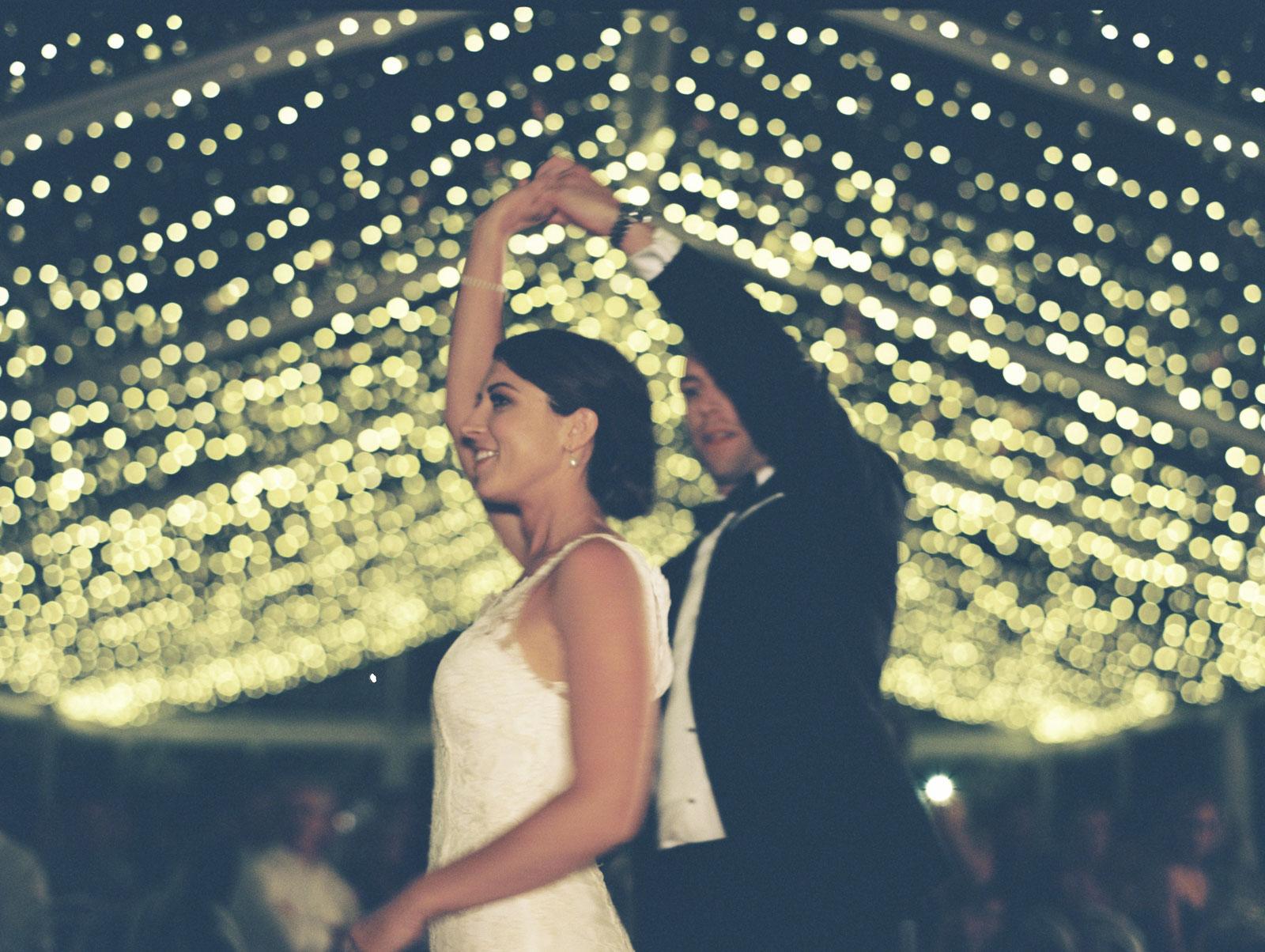 KINGSFORD-HOMESTEAD-WEDDING-BAROSSA-VALLEY_0072.jpg