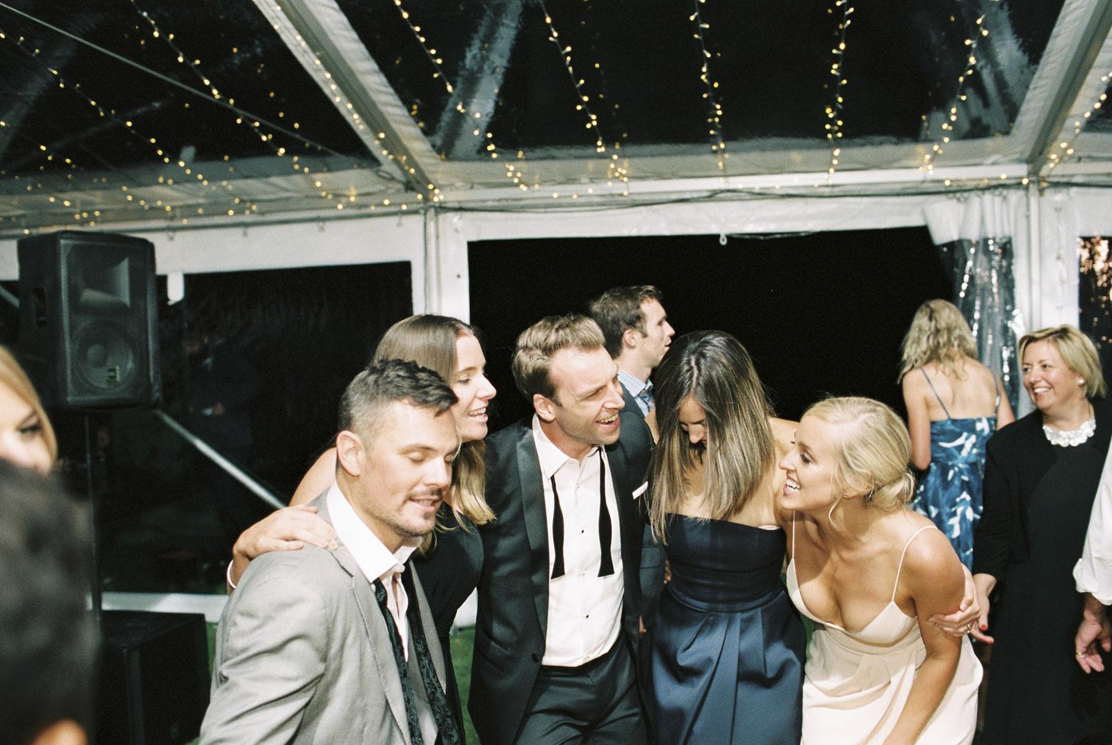 KINGSFORD-HOMESTEAD-WEDDING-BAROSSA-VALLEY_0073.jpg