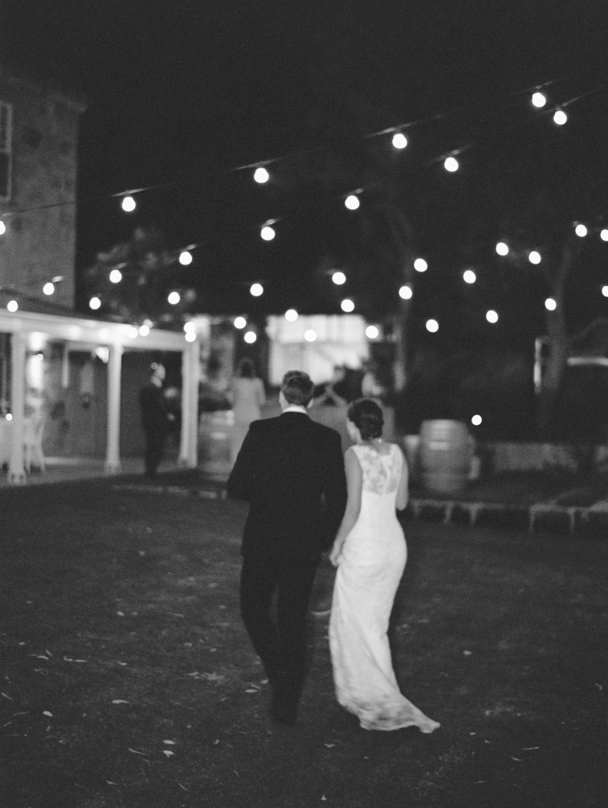 KINGSFORD-HOMESTEAD-WEDDING-BAROSSA-VALLEY_0075.jpg