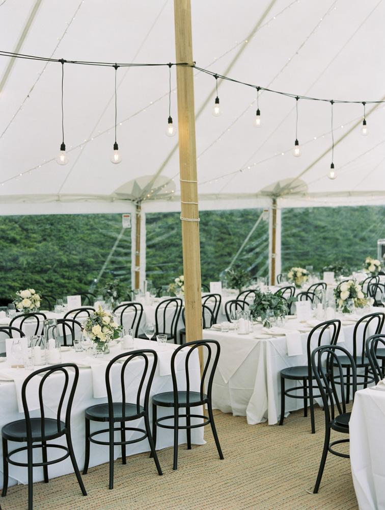 Katalane Hampton Marquee Adelaide- Bentinmarcs- Adelaide Wedding Photographer