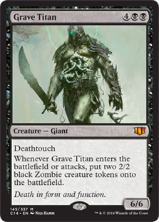 grave titan.png