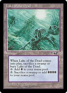 LakeOfTheDead.jpg