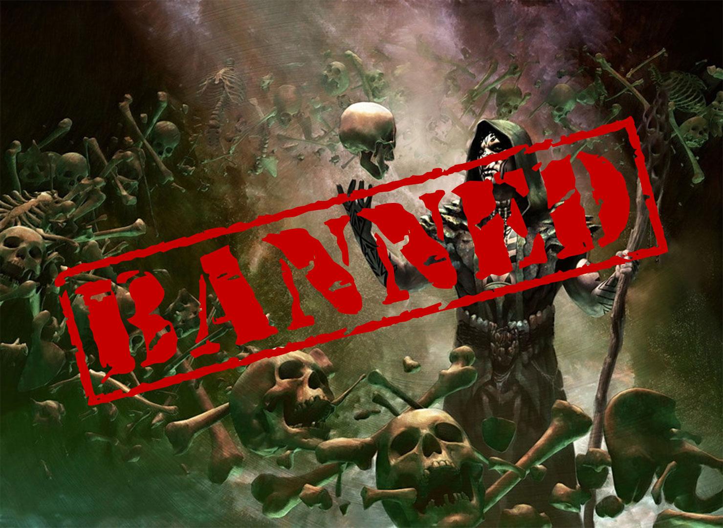 deathrite-banned.jpg