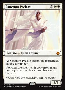 prelate.png