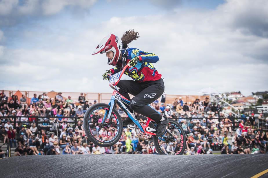 BMX photographer, Auckland sports photographer, mountain raiders bmx
