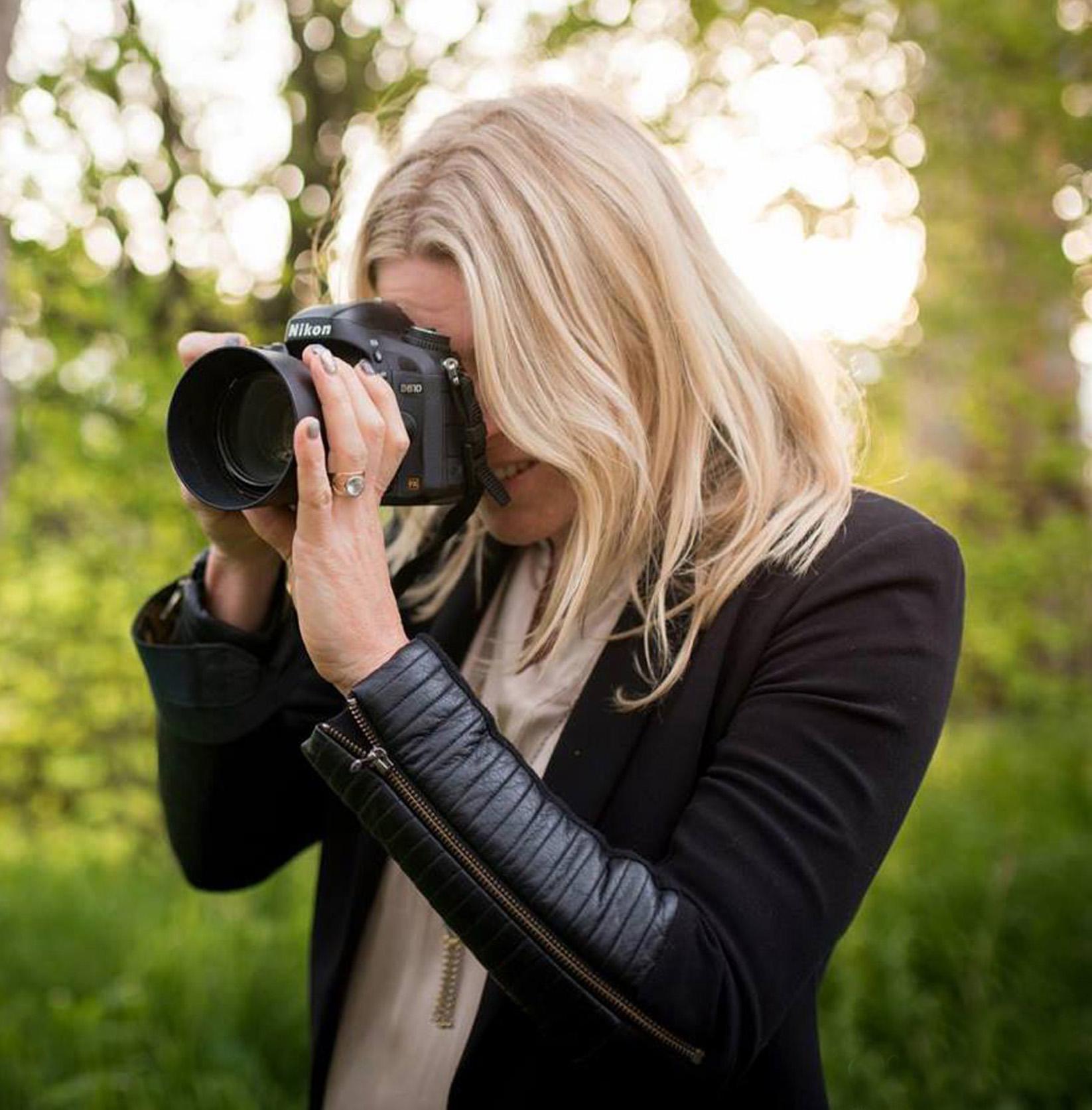 kirsten sudbury summers Auckland portrait sport wedding photographer
