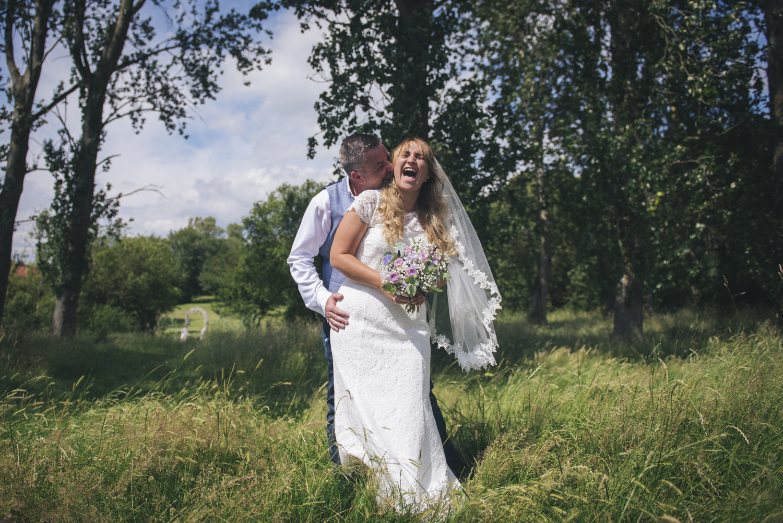Auckland wedding photographer, award winning wedding photographer