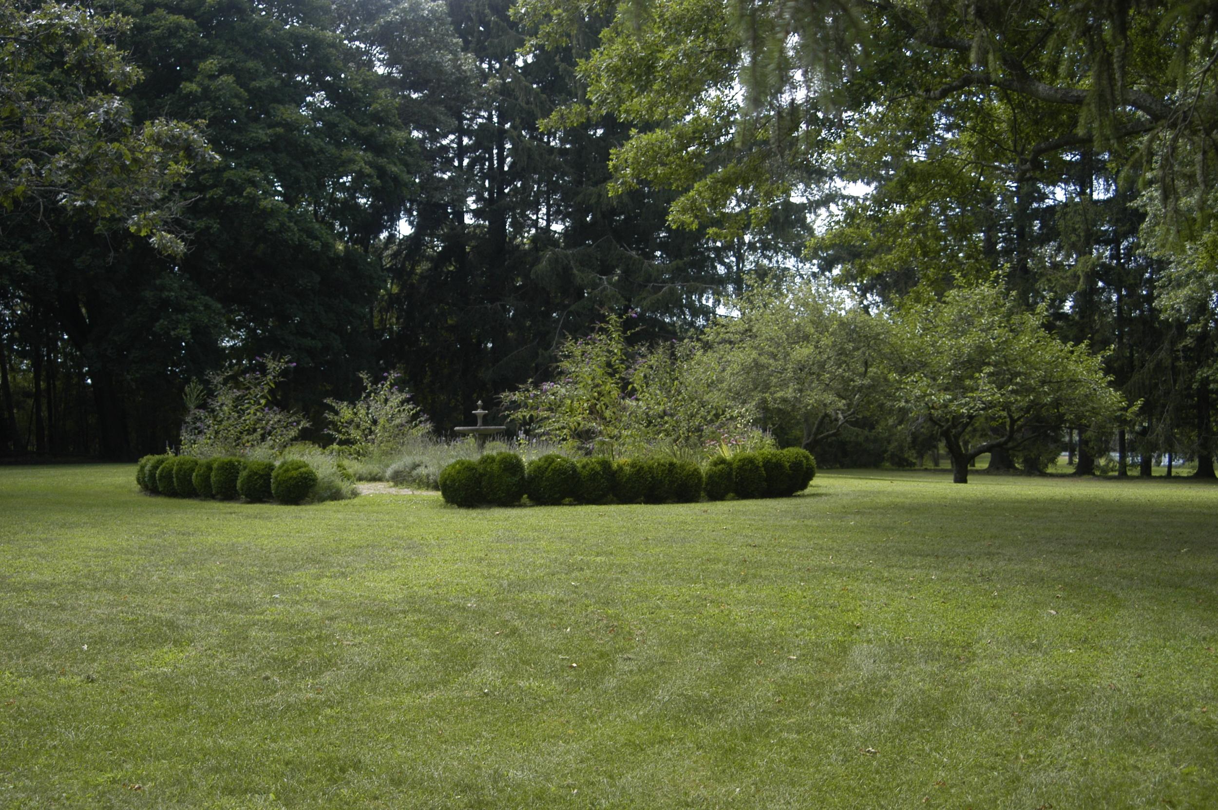 Herb Society Garden.JPG