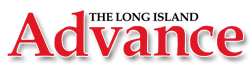 logo-Long-Island-Advance.png