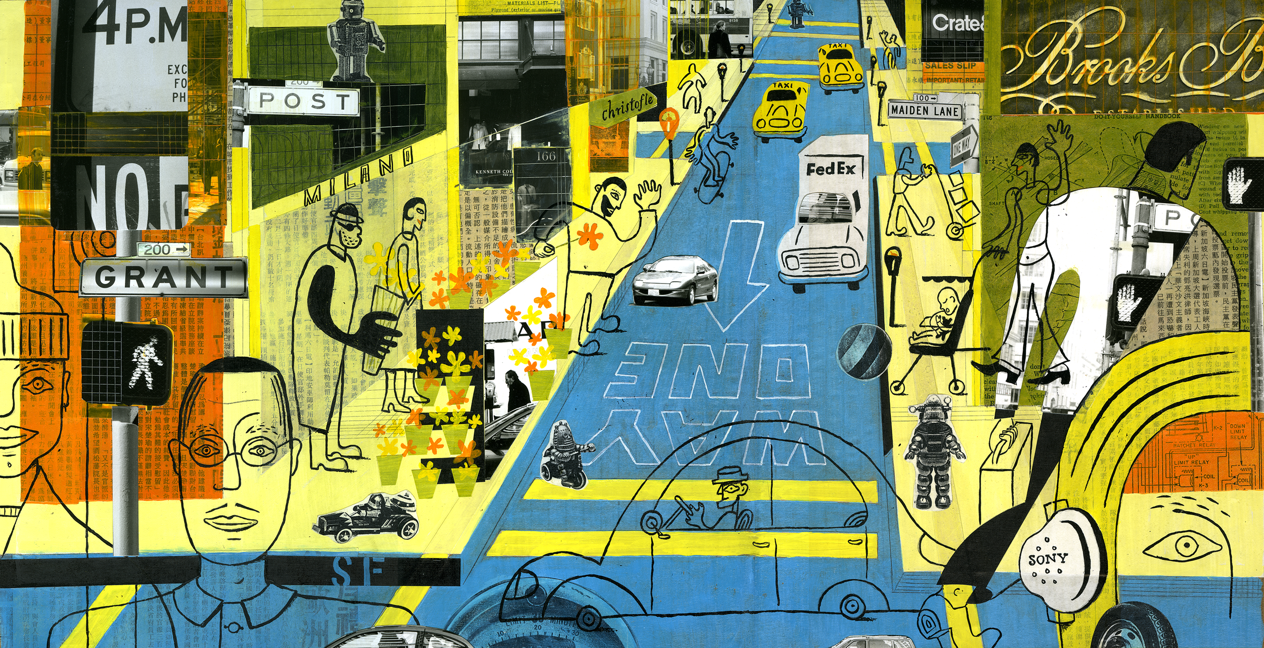 Rosemary_Grant Street_composite.png