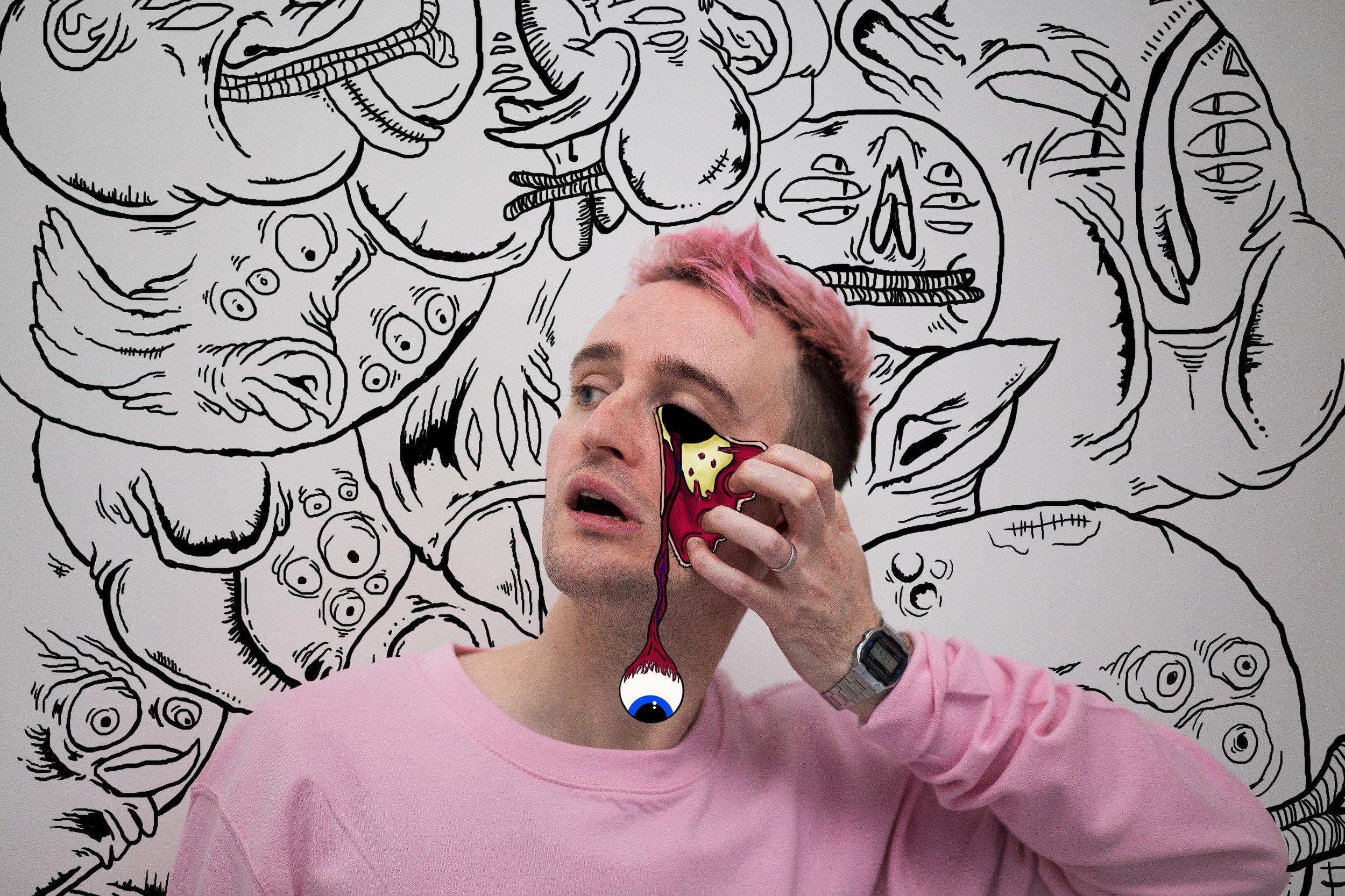 Ryan Vail - artist HAN eyeball.jpg