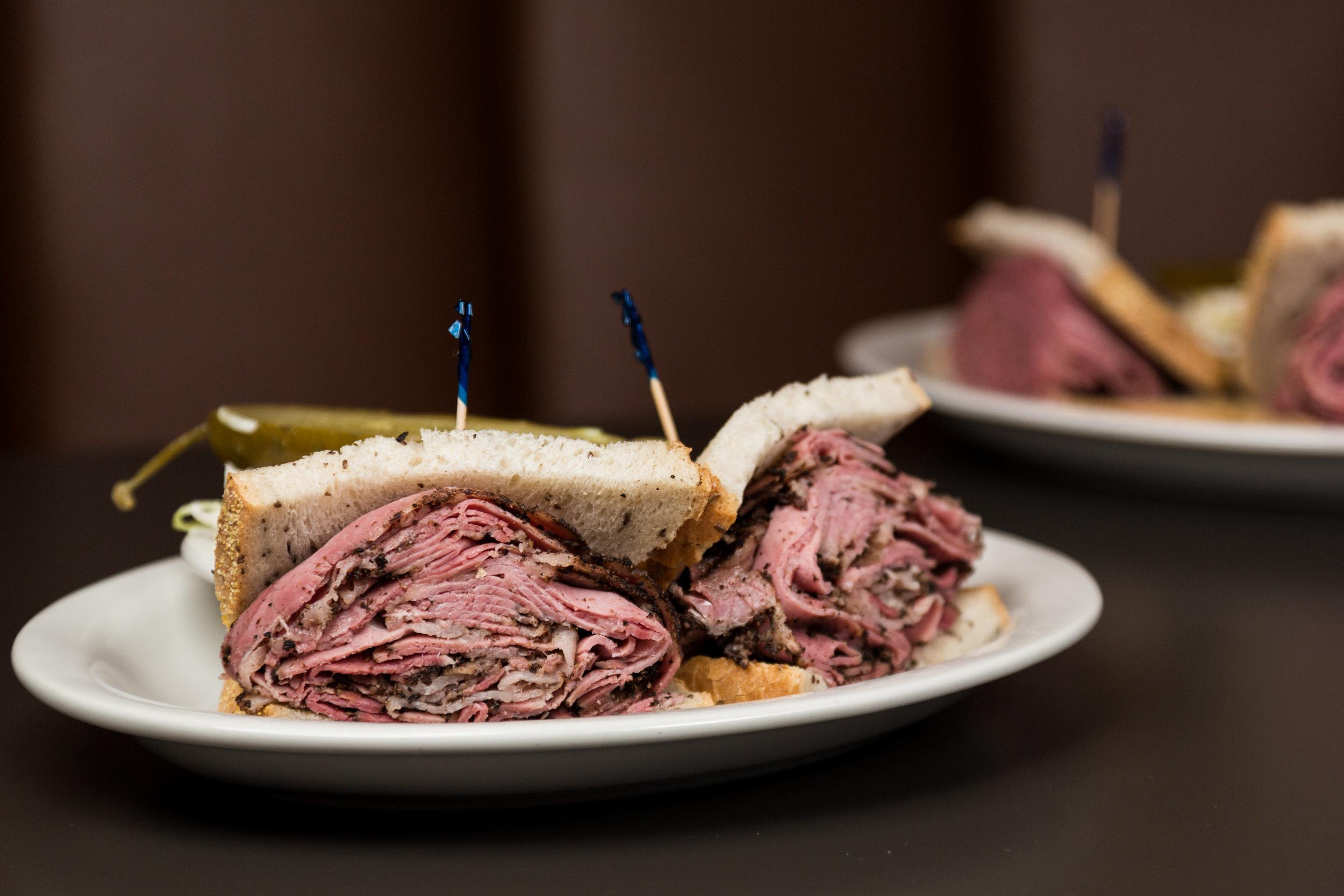 MAX & Louie's New York Diner (7 of 30).jpg