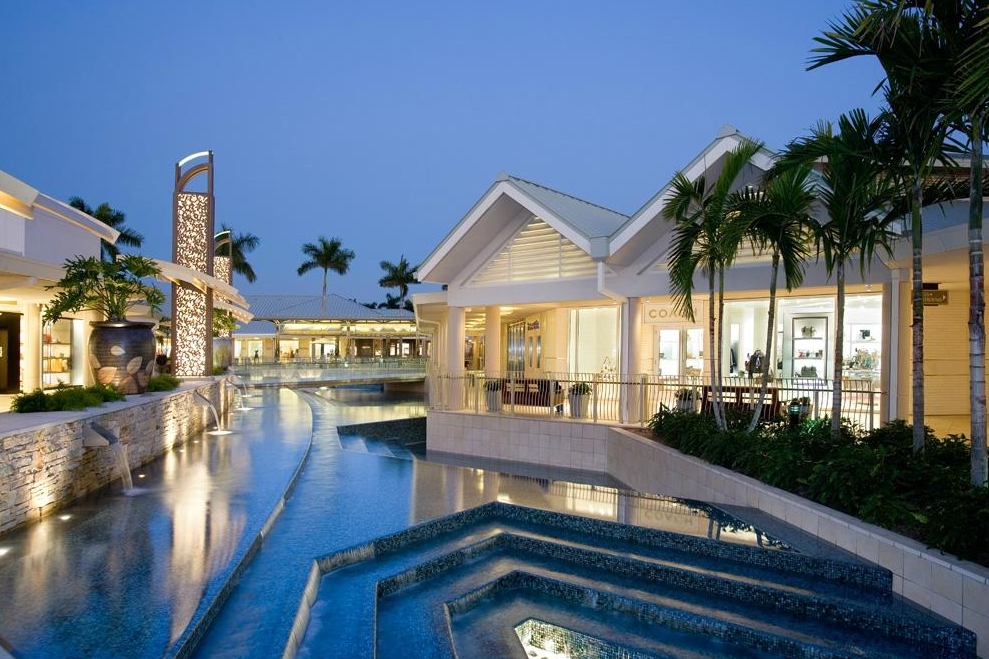 waterside shops naples florida smart real estate shopping coastal luxury waterfront PM.png