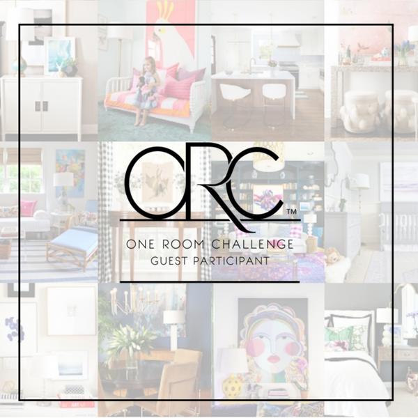 ORC Guest Participants Graphic.png
