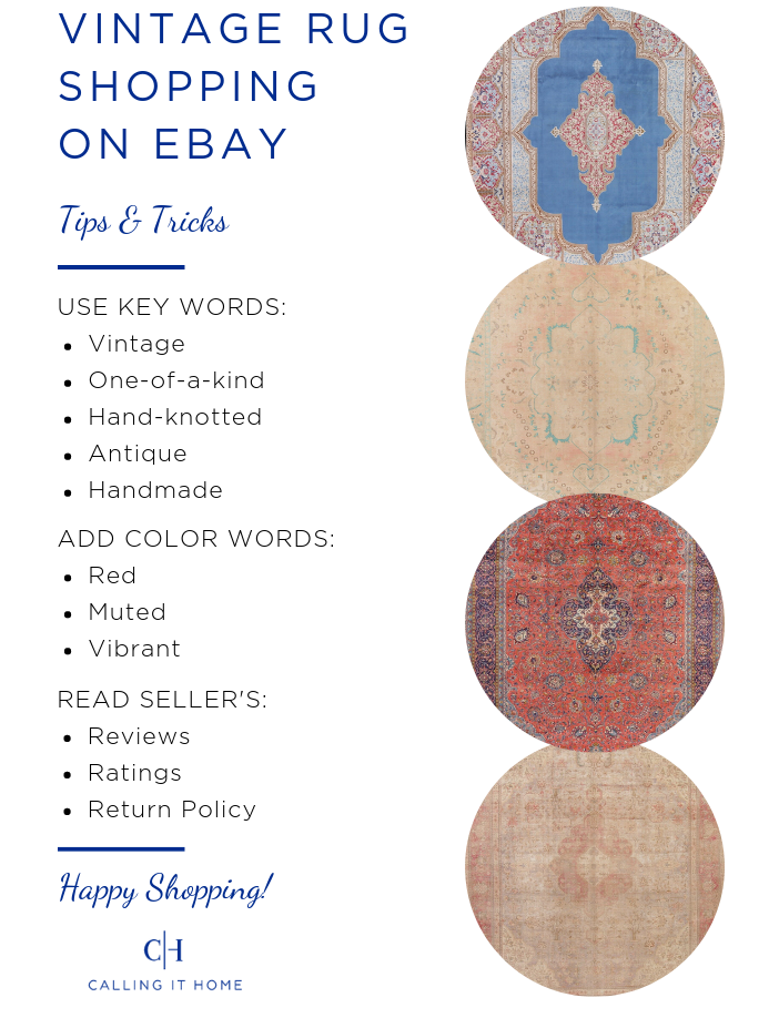 RUG SHOPPING ON eBay.png