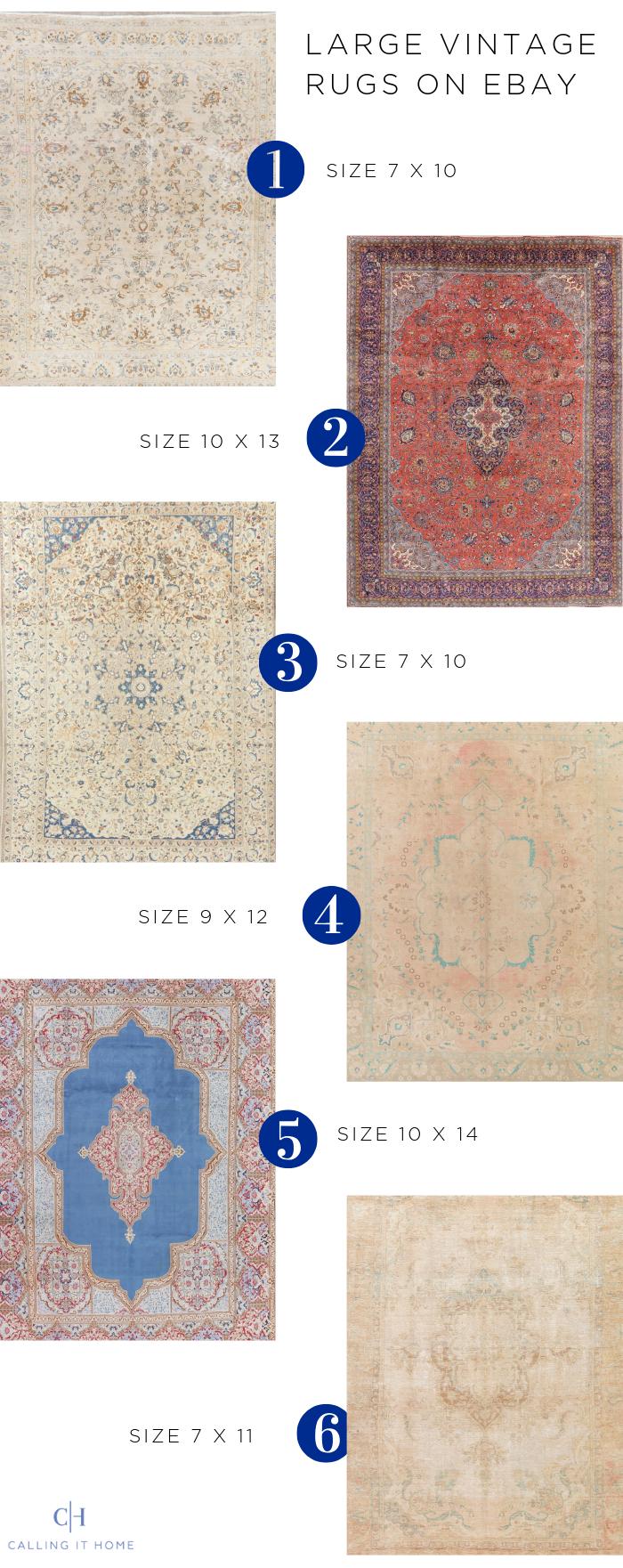 Large vintage rugs cih.png